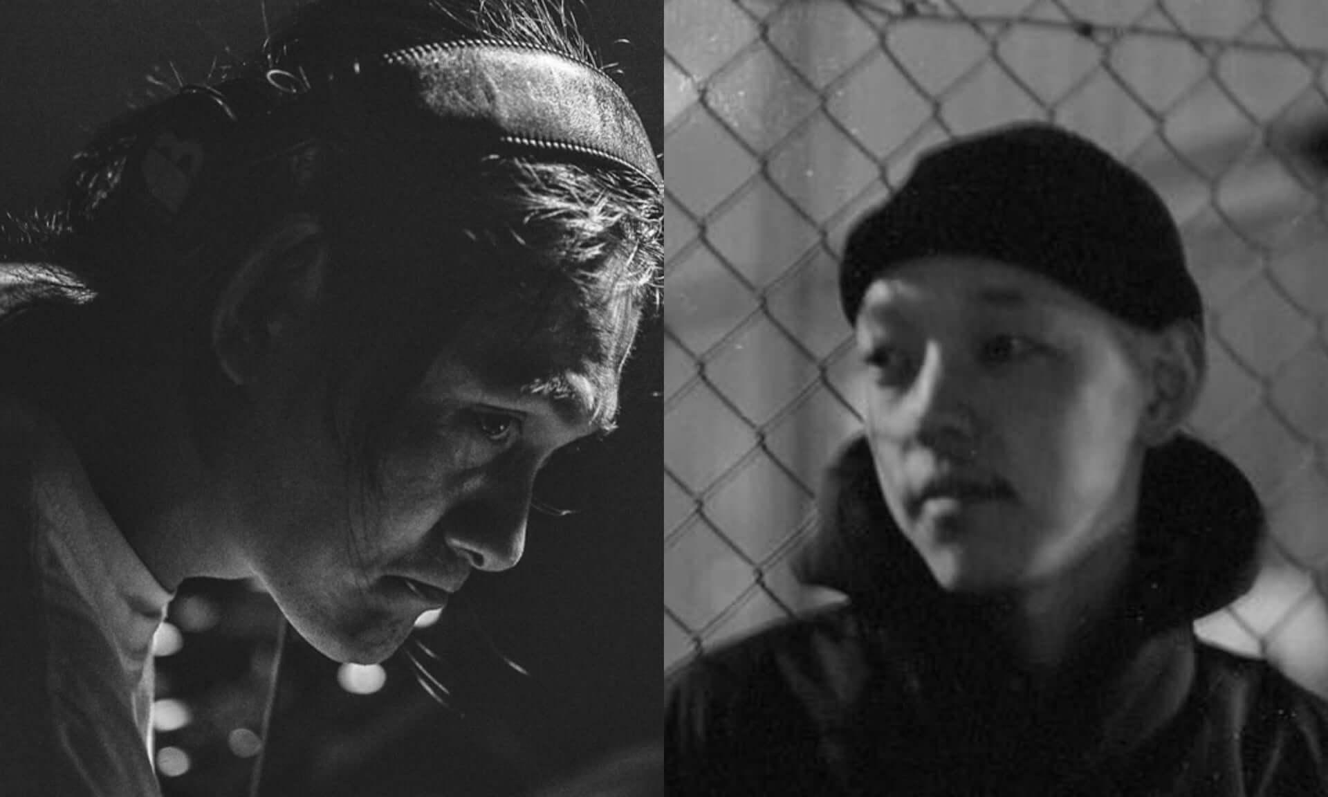 D.J.Fulltonoの東京公演が渋谷Contactで今週末開催!Mars89、GQOMZILLA、mitokonも出演 music200901_contacttokyo-offerta_1-1920x1152