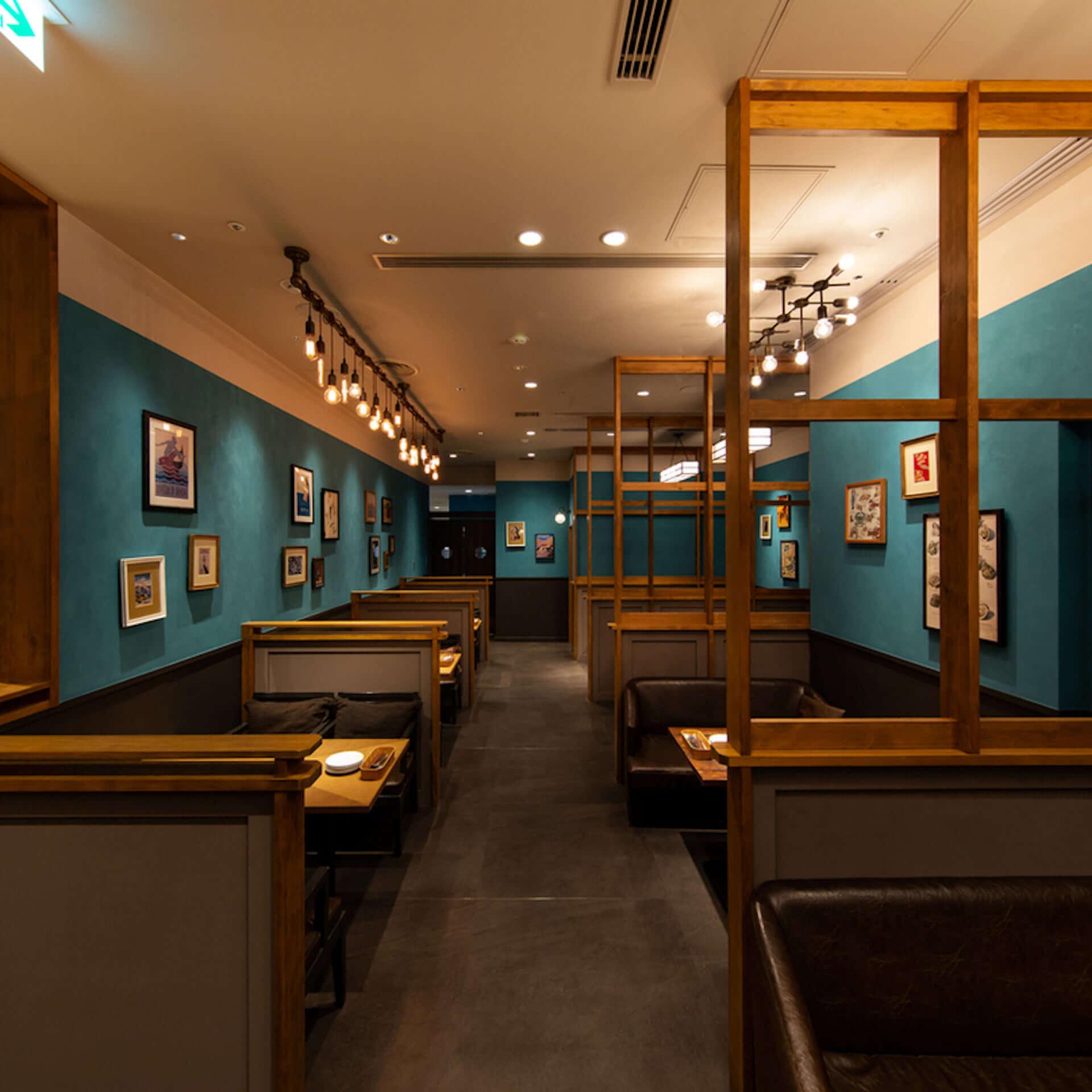 旬を迎えた「オマール海老」を堪能しよう!新宿のイタリアン・cicciで<とびきり美味しいオマール海老フェア>が明日開催 gourmet200902_cicci-shinjuku_1-1920x1920