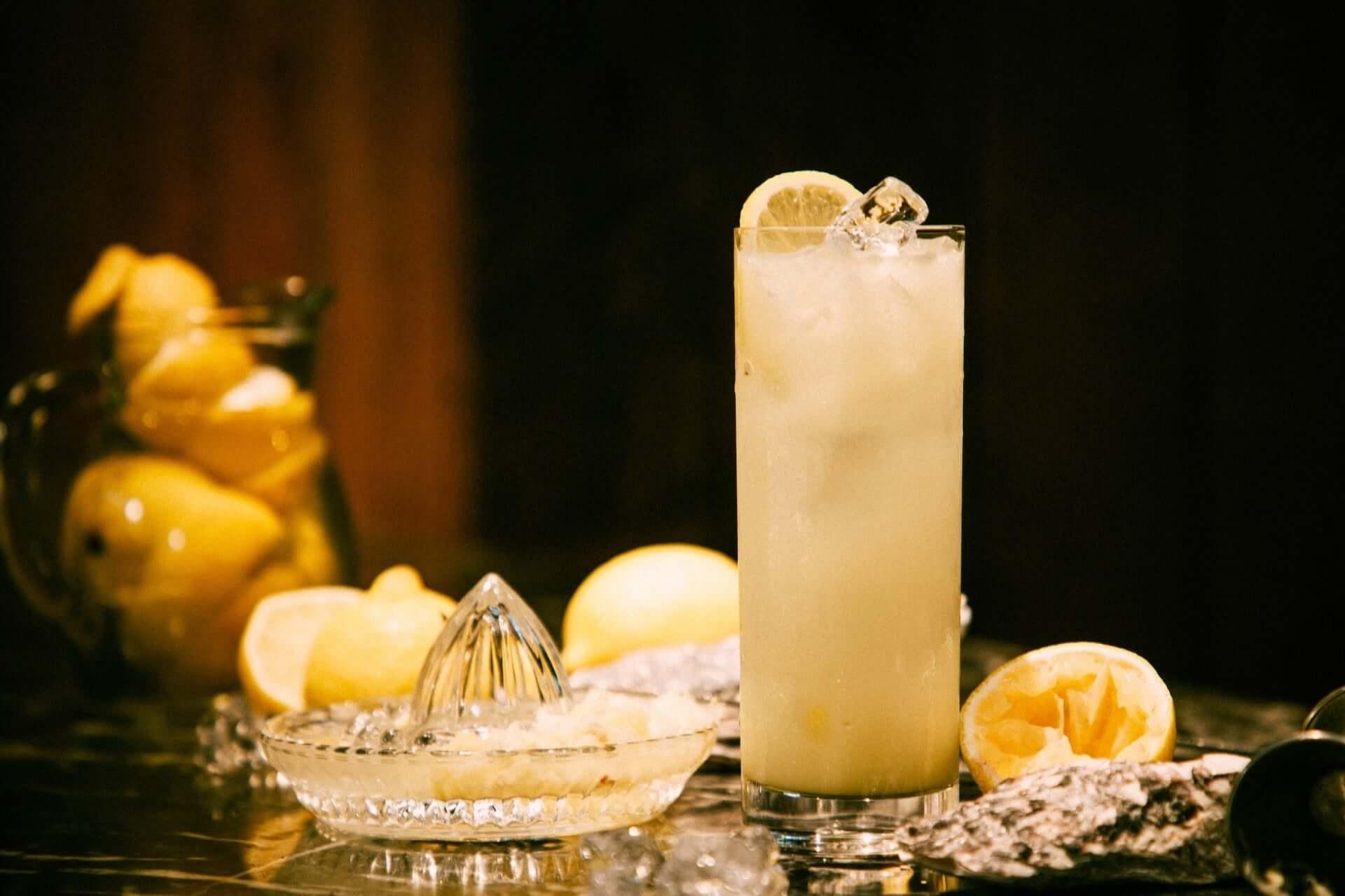 旬を迎えた「オマール海老」を堪能しよう!新宿のイタリアン・cicciで<とびきり美味しいオマール海老フェア>が明日開催 gourmet200902_cicci-shinjuku_3-1920x1280
