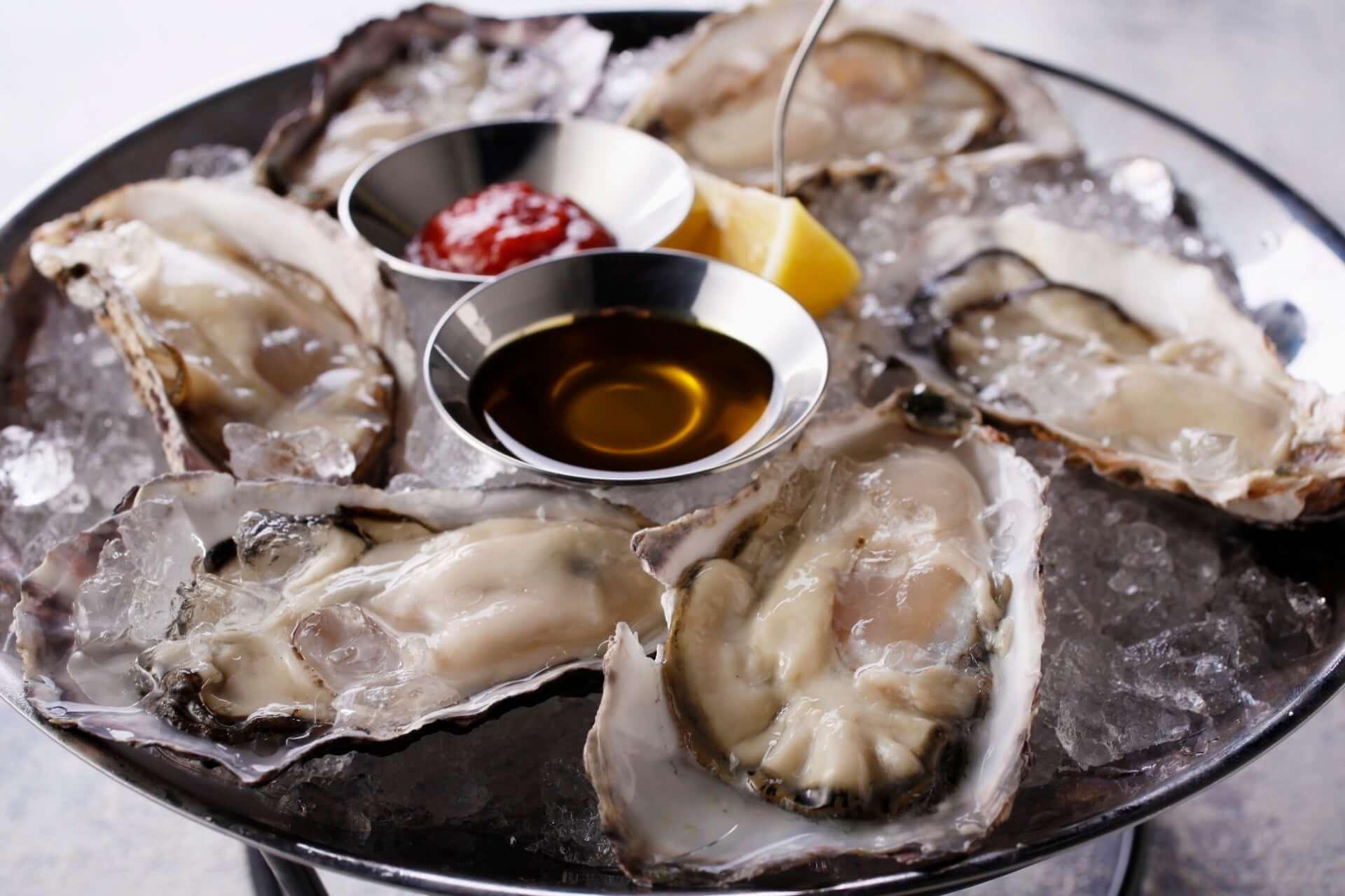 旬を迎えた「オマール海老」を堪能しよう!新宿のイタリアン・cicciで<とびきり美味しいオマール海老フェア>が明日開催 gourmet200902_cicci-shinjuku_4-1920x1280