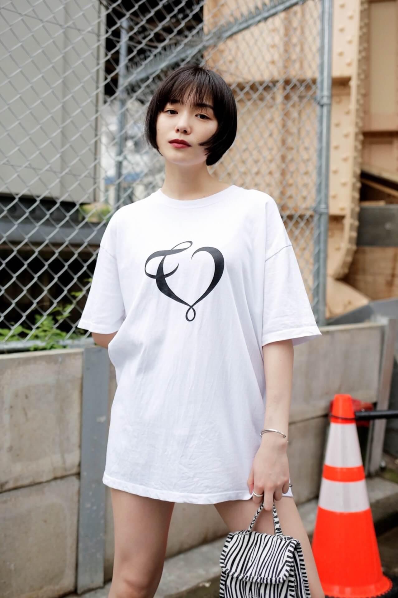 ガールズ・ユニオンFAKYのファッションアイコン・MikakoがDroptokyoの『FOREVER HEROES』に選出! life200902_faky_mikako_2
