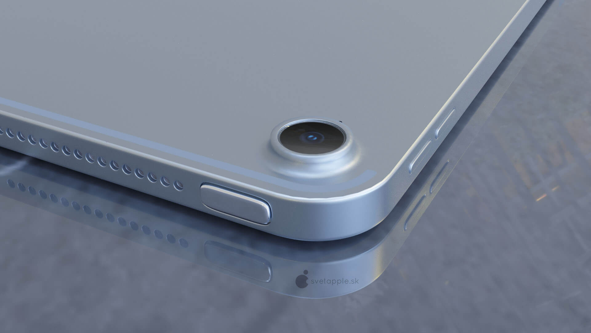 来週発売とうわさのiPad Air 4はこんな感じ?コンセプト画像が公開 tech200903_ipadair_3
