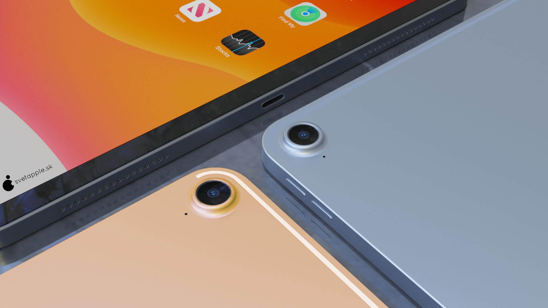 来週発売とうわさのiPad Air 4はこんな感じ?コンセプト画像が公開 tech200903_ipadair_4