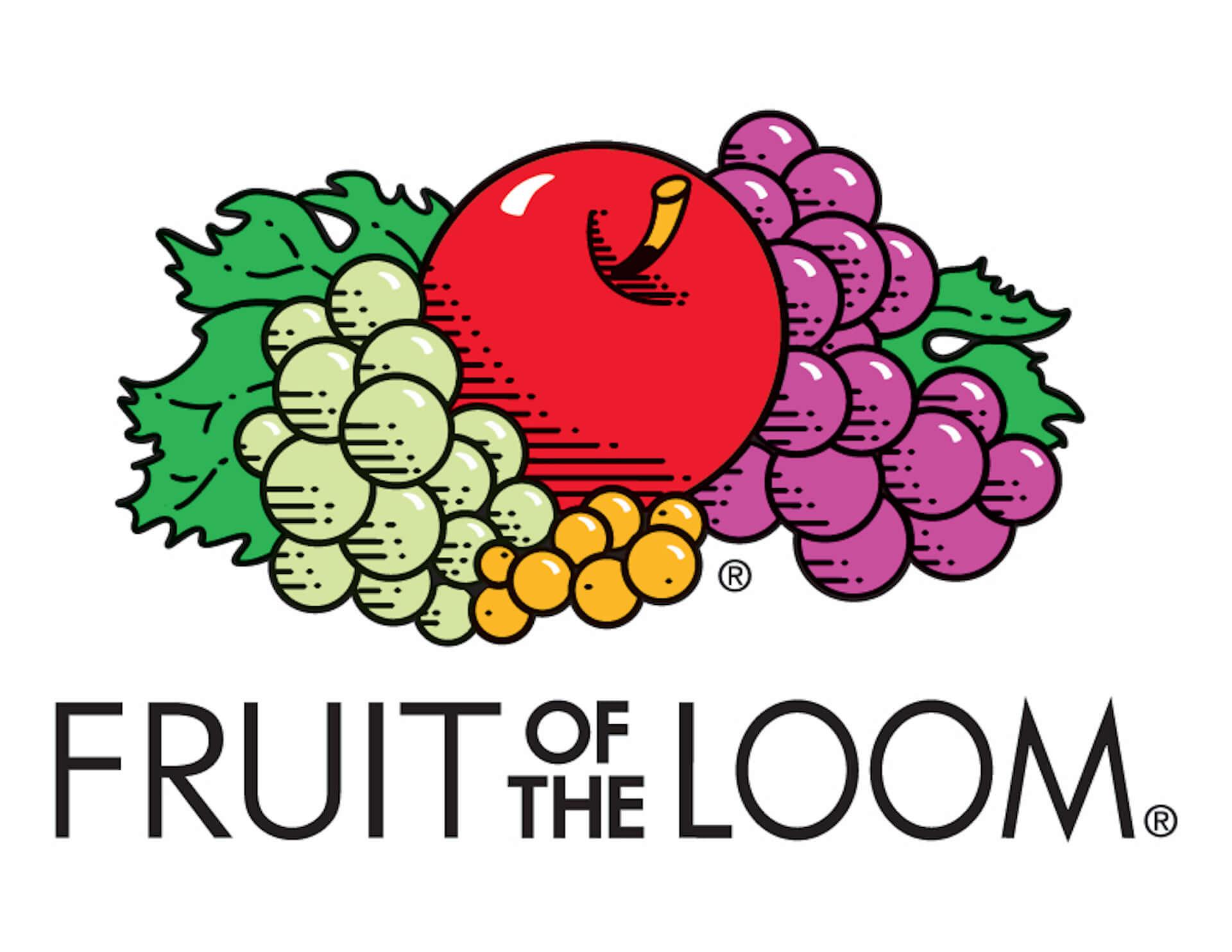 FRUIT OF THE LOOMから限定スウェットシャツが販売決定!フルーツカラーの『BE@RBRICK』も付属 lf200907_fruitoftheloom_3-1920x1484