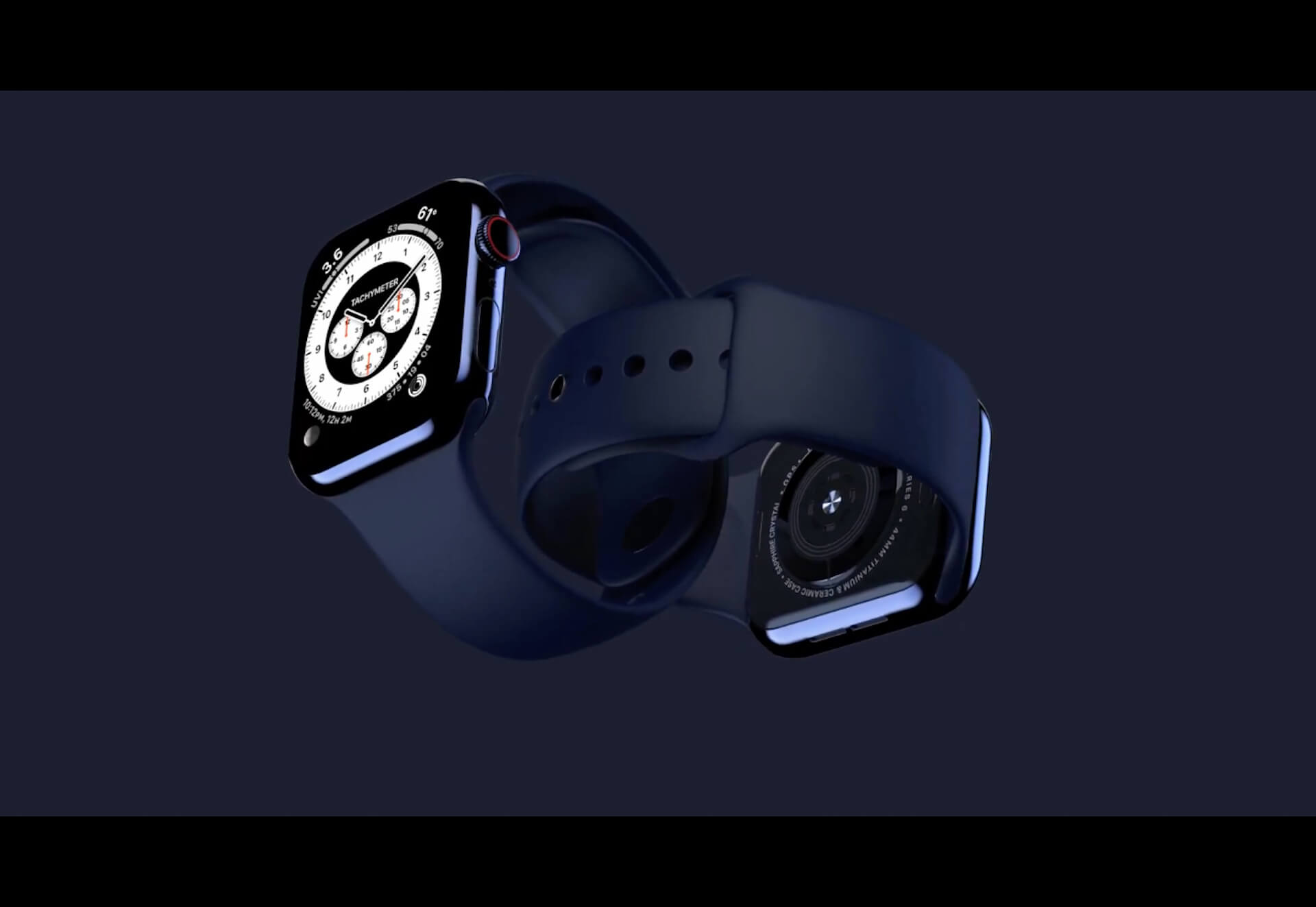 ついに新型Apple Watch&iPadが今週火曜日に登場か?著名リーカーが示唆 tech200907_apple_main
