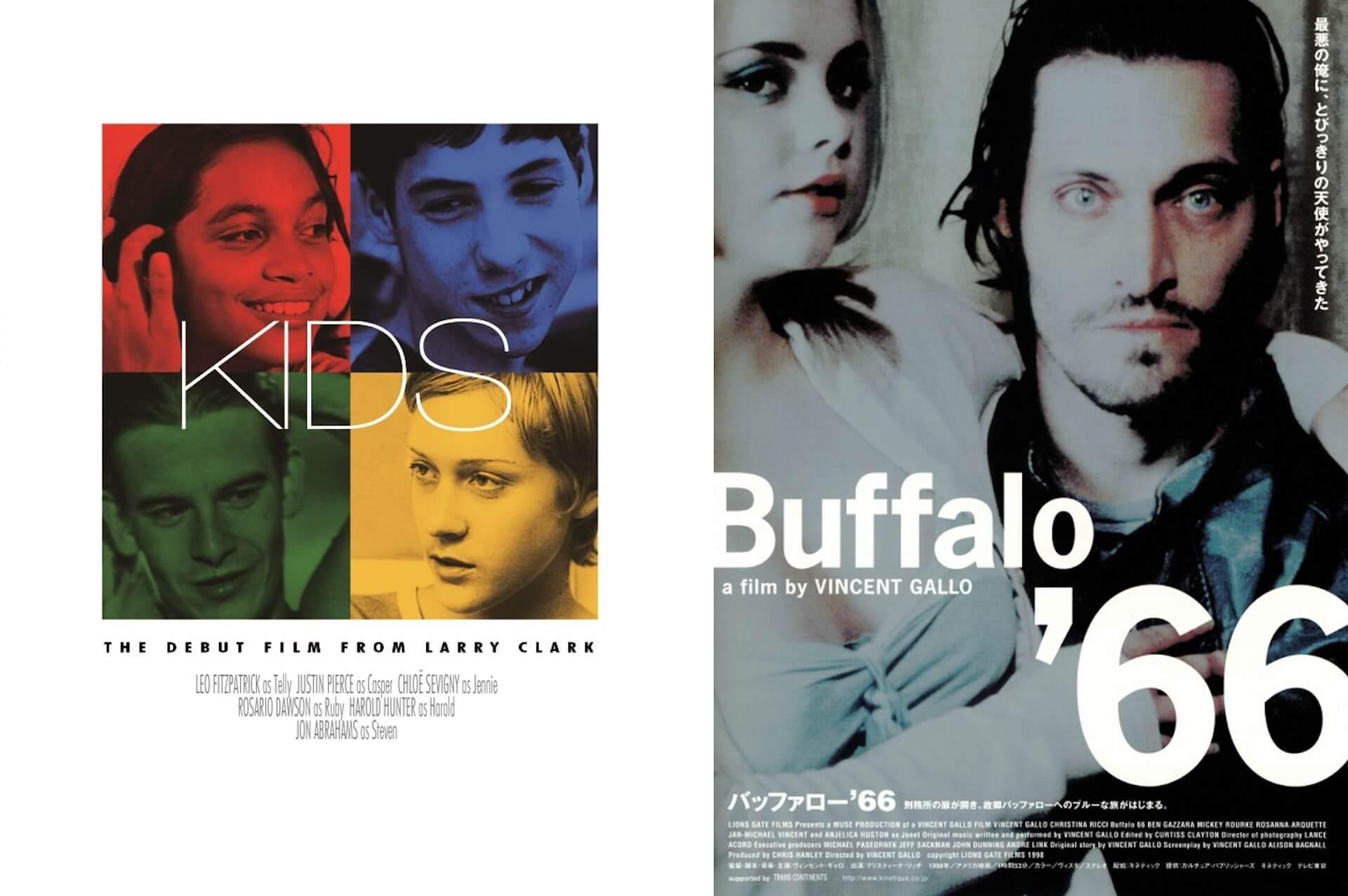 名作『KIDS』&『バッファロー'66』上映決定!A24製作によるジョナ・ヒル初監督作『mid90s ミッドナインティーズ』公開記念イベントが開催 film20200807_mid90s3