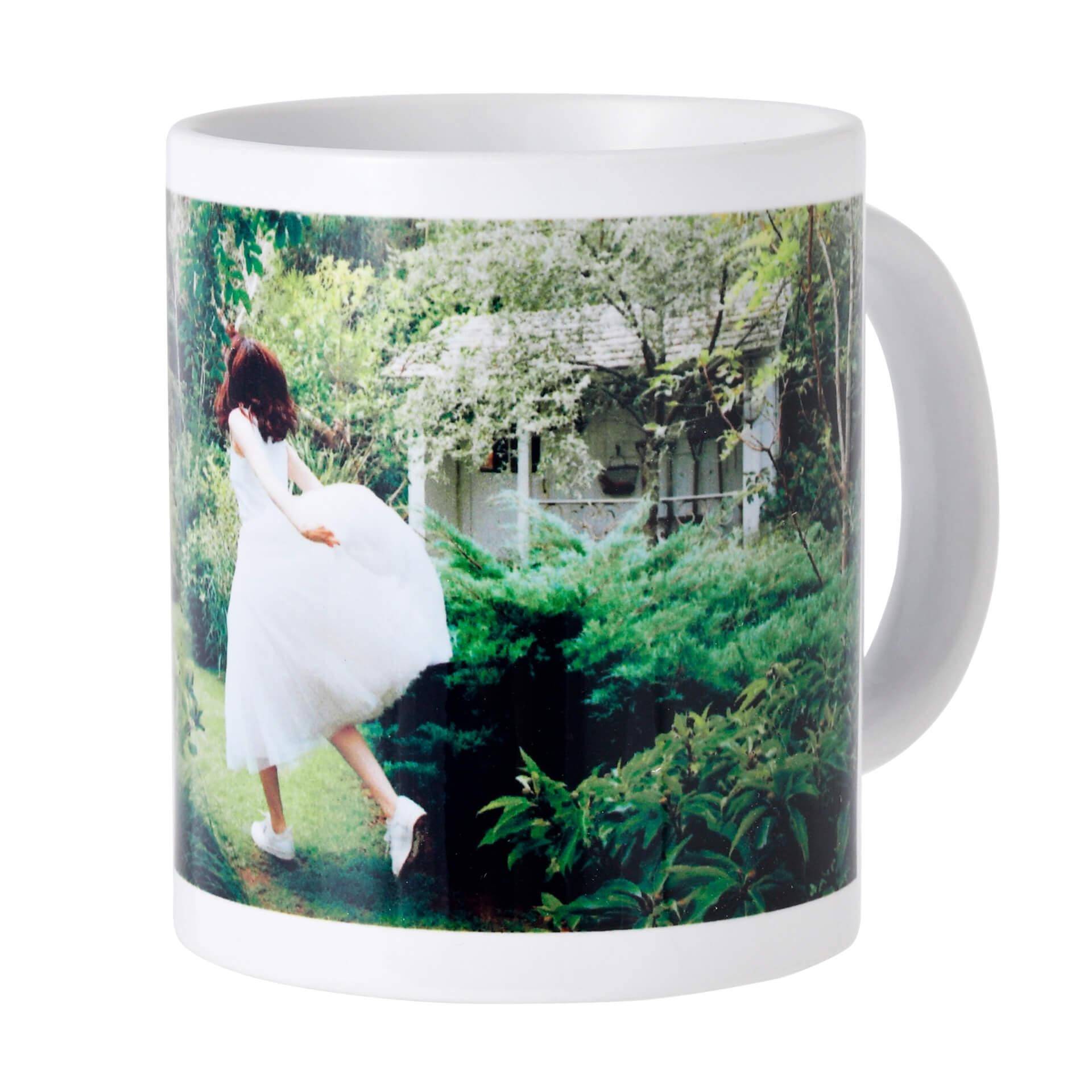 新垣結衣のNYLON JAPANでの軌跡を追った写真展が福岡、札幌、広島のPARCOでも開催決定!ガッキーマグカップの発売も art200909_aragakiyui_6