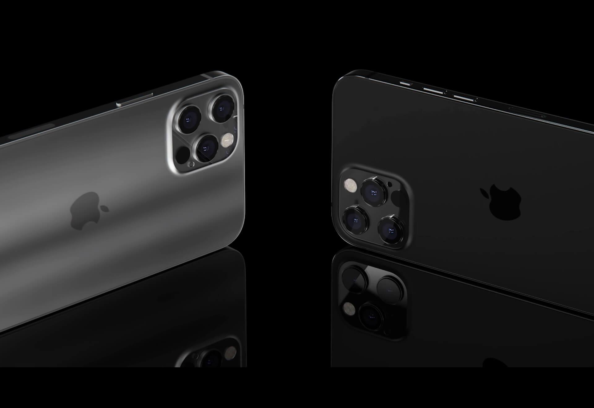 来週開催のApple製品発表イベントでiPhone 12の一部モデルが紹介される?新型Apple Watchの情報がメインに tech200910_iphone12_apple_main