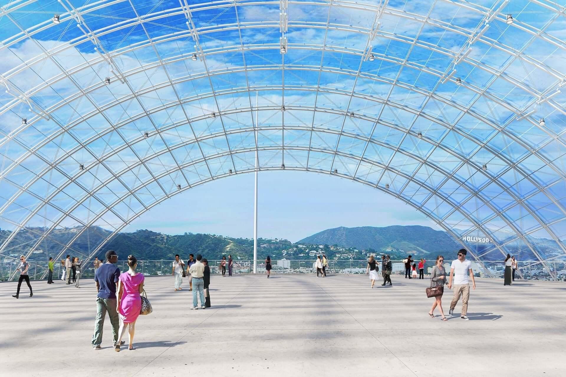 スタジオジブリとアカデミー映画博物館がコラボ!宮崎駿のキャリアを辿る<宮崎駿展>が開催決定&鈴木敏夫のコメントも到着 art200911_hayao-miyazaki_7-1920x1280