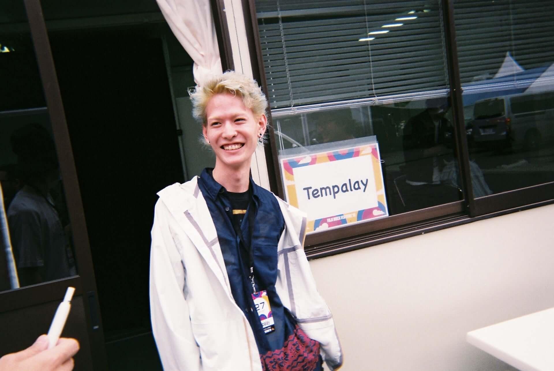 フェスレポート|Tempalayが切り取る<FUJI ROCK FESTIVAL'19> FH000009.jpg-1920x1286