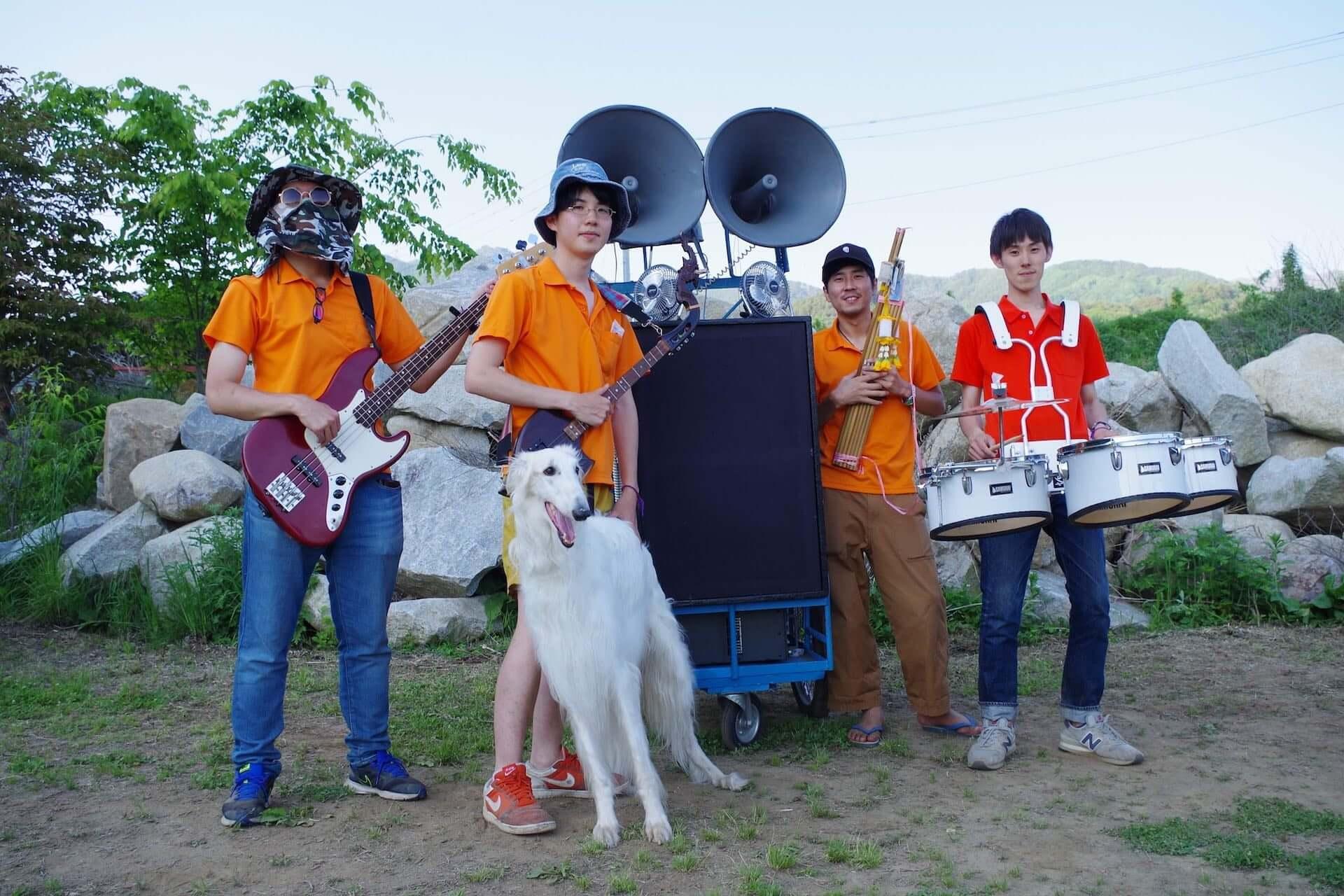 入場数限定のキャンプインイベント<CAMPus VOL.02>に児玉奈央、Monaural mini plugが出演決定! music200914_campus_2-1920x1280