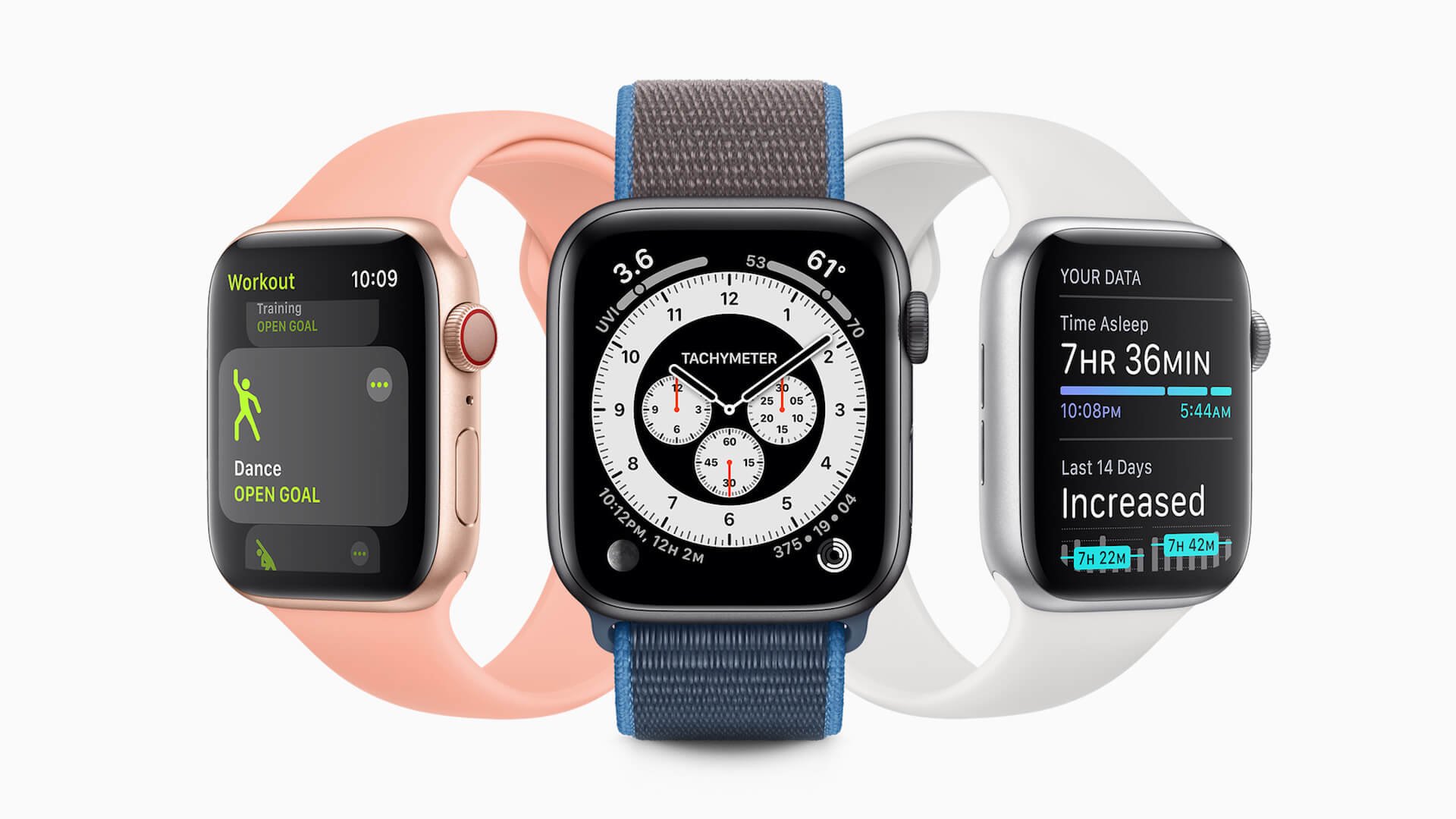 Apple Watchの廉価版は今週発表?Series 5に高度計を搭載したモデルとして登場か tech200914_applewatch_1