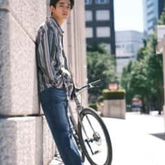narifuri × Lee