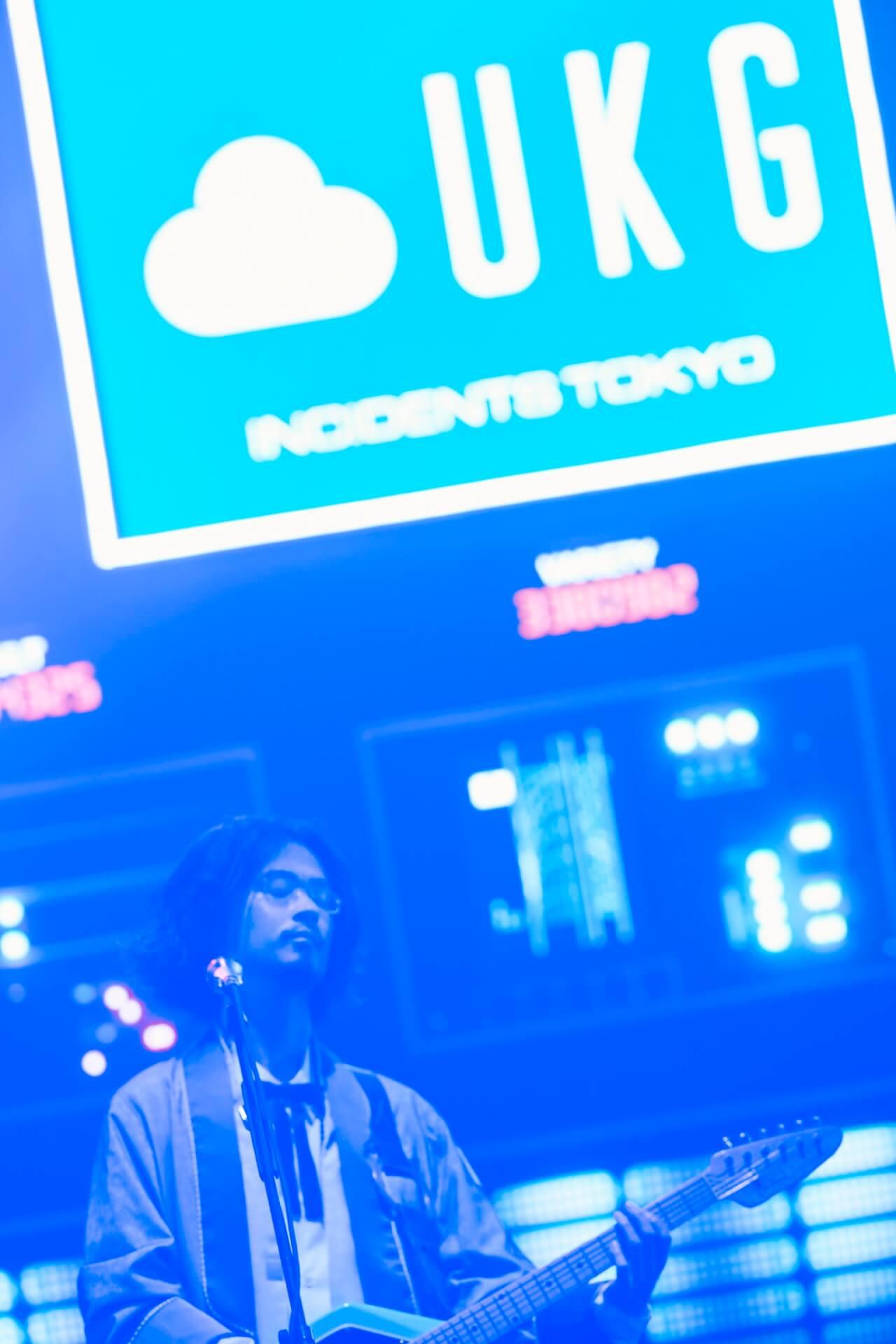東京事変特設サイト「ニュースフラッシュ」にて、配信&映画館上映ライブのレポートが公開!椎名林檎の「衣裳ト書き」も解禁 music200916_tokyoincident_13