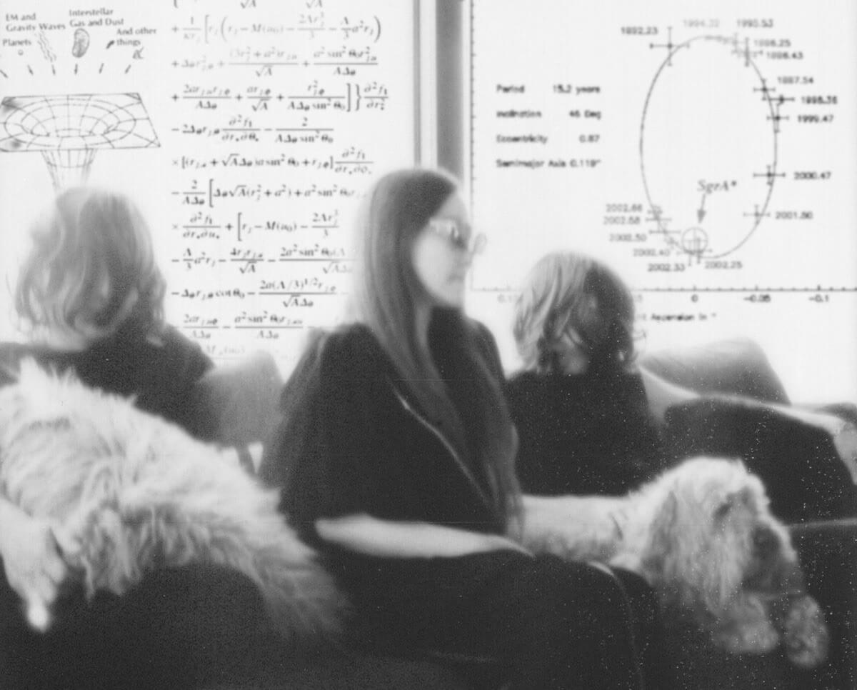 "Interview THE ALEXXがフジロック生みの親・日高正博に捧げた新曲 ""Outsider""からみえたバンドとしての可能性 interview200821_thealexx_jc_01"