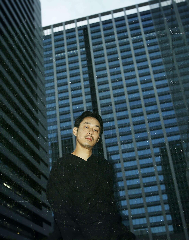 """環ROYが完全セルフ・プロデュースの新曲""""Flowers""""をリリース!自身が手掛けたMVも解禁 music200923_tamakiroy_2-1920x2439"""