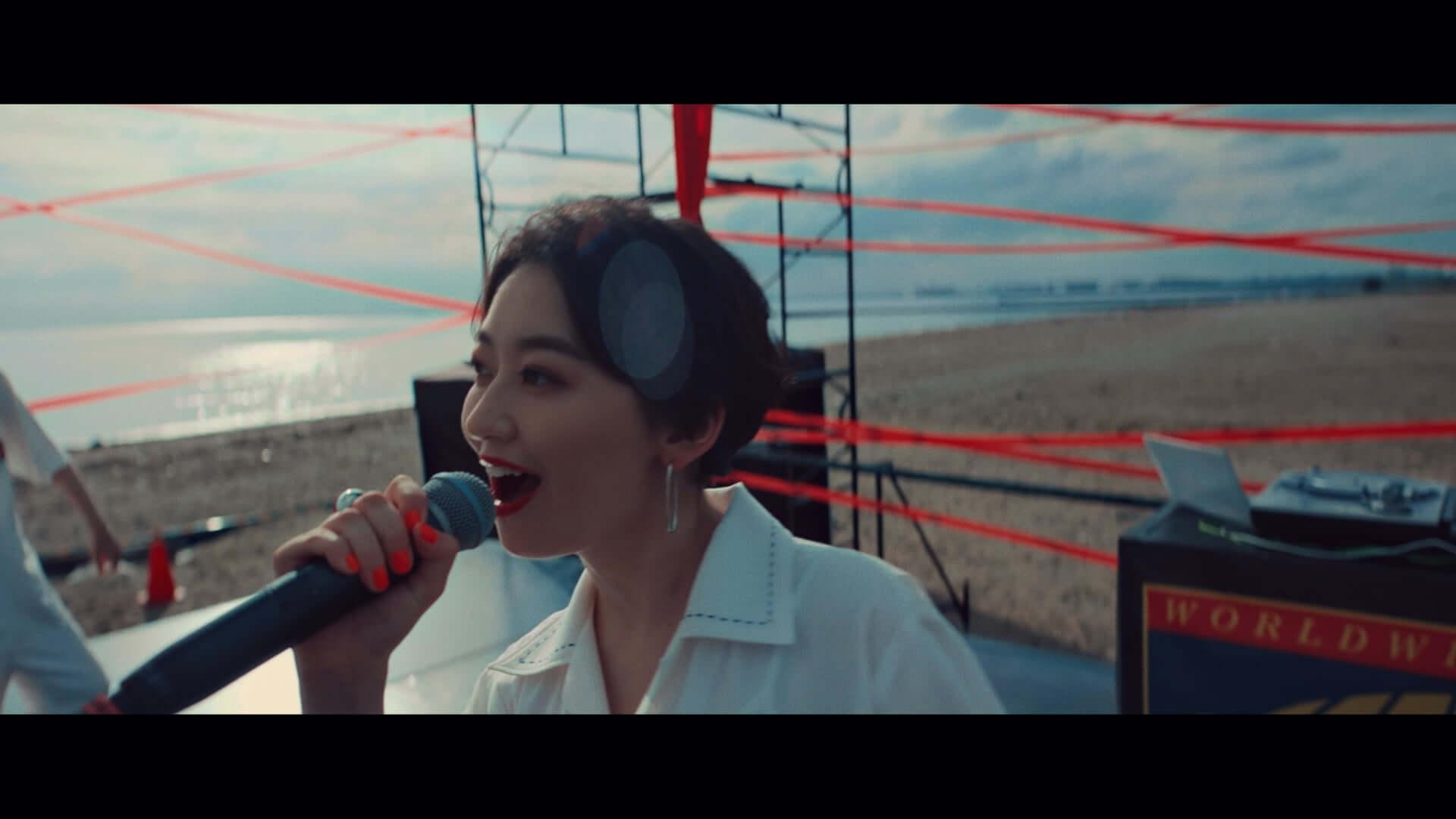 "chelmicoが新曲""どうやら、私は""のMVを公開!VIBTEX™が制作サポート&撮影地は幕張海浜公園 music200923_chelmico_8-1920x1080"