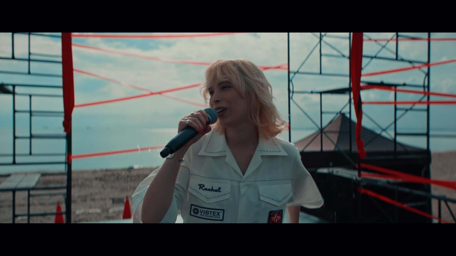 "chelmicoが新曲""どうやら、私は""のMVを公開!VIBTEX™が制作サポート&撮影地は幕張海浜公園 music200923_chelmico_12-1920x1080"