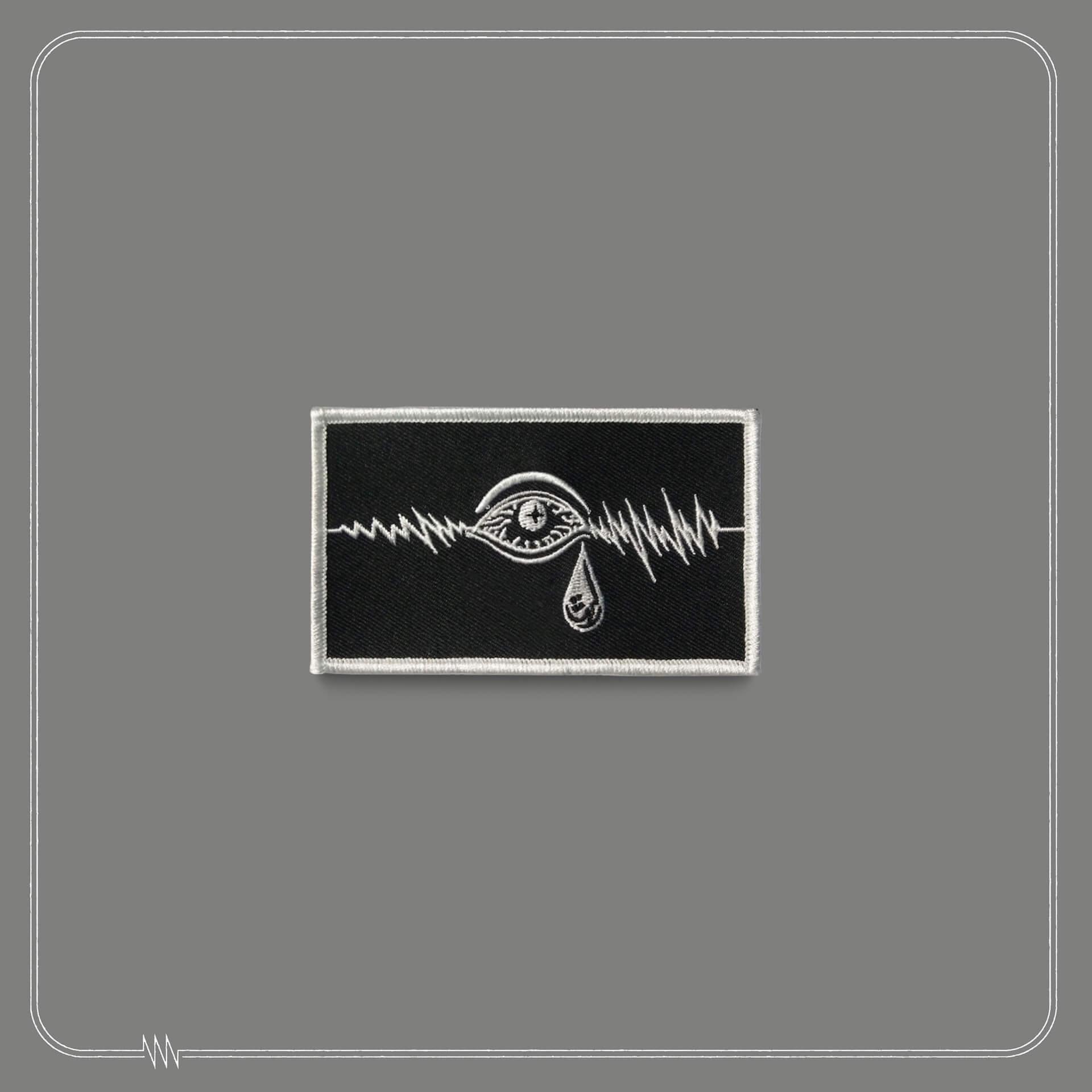 Oneohtrix Point Neverの新アルバム『Magic Oneohtrix Point Never』がリリース決定!シングル3曲をまとめたパッケージが公開 music200924_opn_6