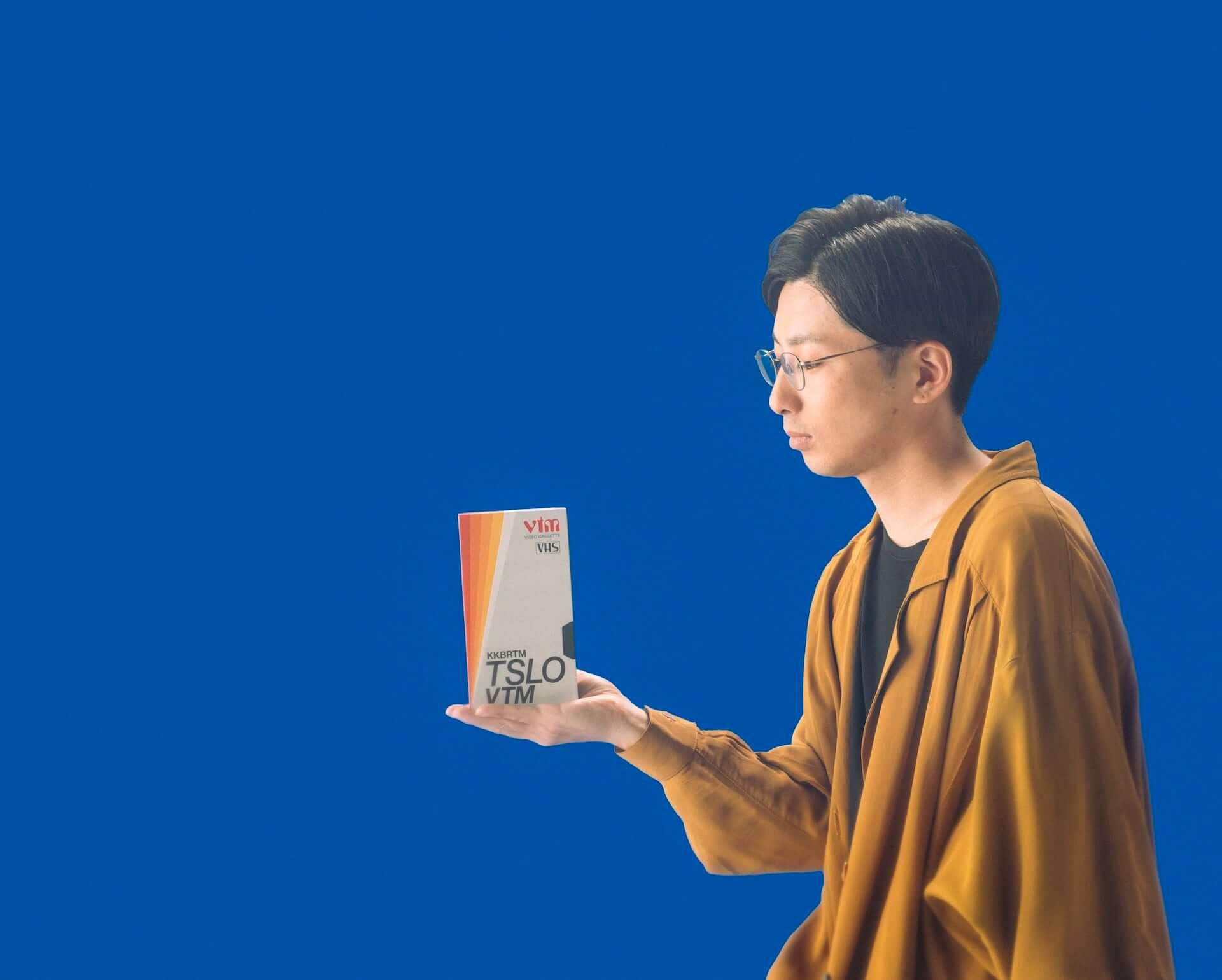 新たなプレイリストメディア「KIPP」がローンチ!BIM、AAAMYYY、VIDEOTAPEMUSIC、櫻木大悟、塩塚モエカも参加 music200925_kipp_4-1920x1540