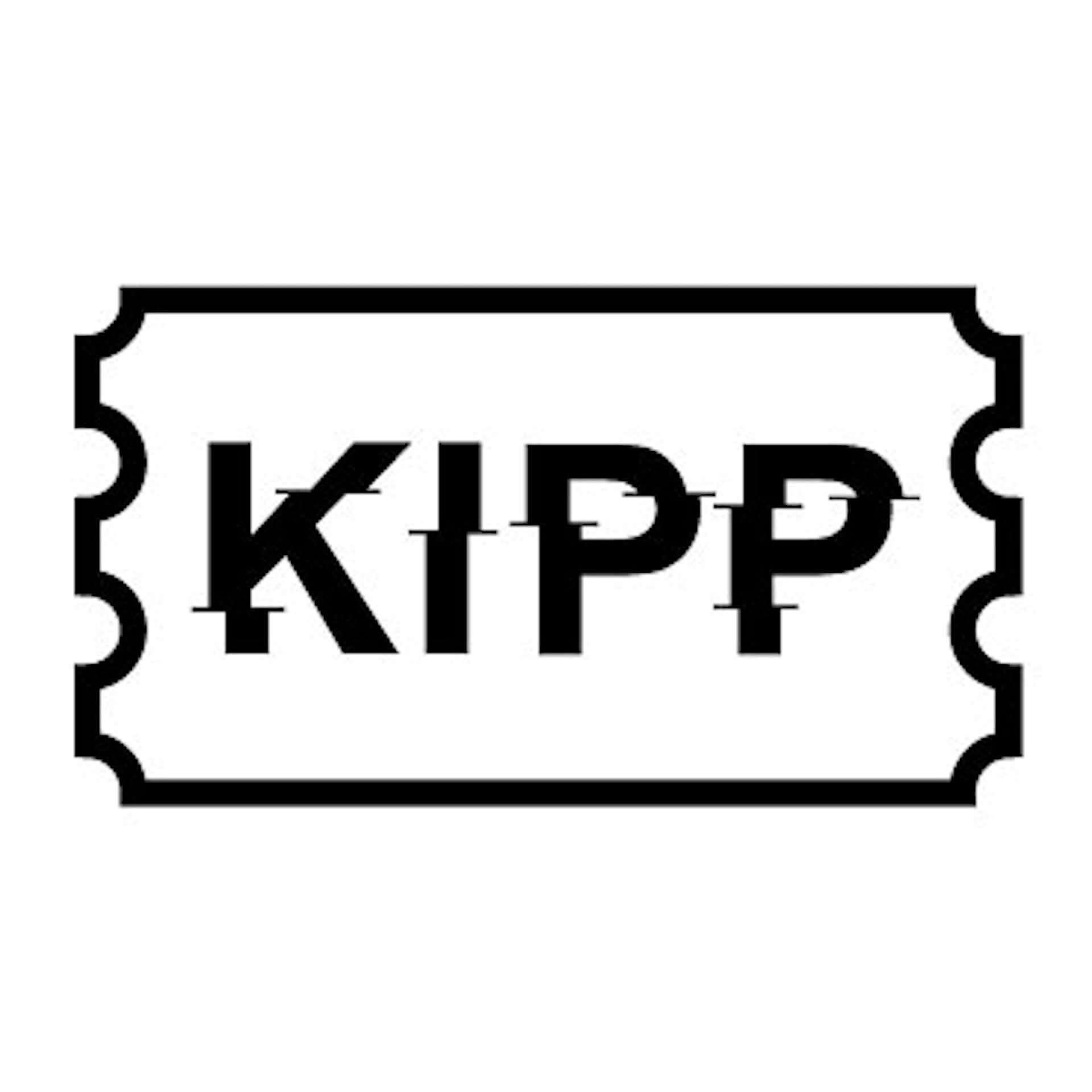 新たなプレイリストメディア「KIPP」がローンチ!BIM、AAAMYYY、VIDEOTAPEMUSIC、櫻木大悟、塩塚モエカも参加 music200925_kipp_6-1920x1920