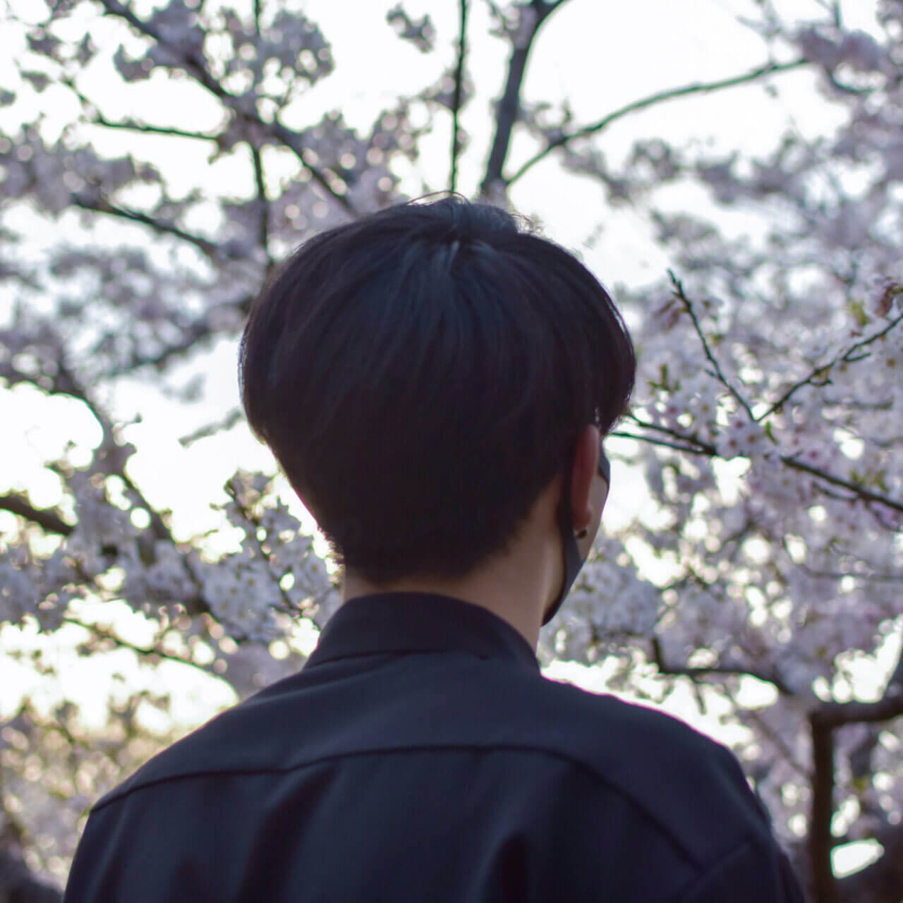 "〈ROOFTOP〉所属のShun Maruno、原島""ど真ん中""宙芳&GAPPERを客演に迎えた新曲「TOKYO ALARM」をリリース music200925-shunmaruno-2"
