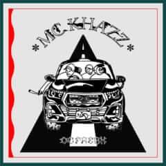 MC KHAZZ