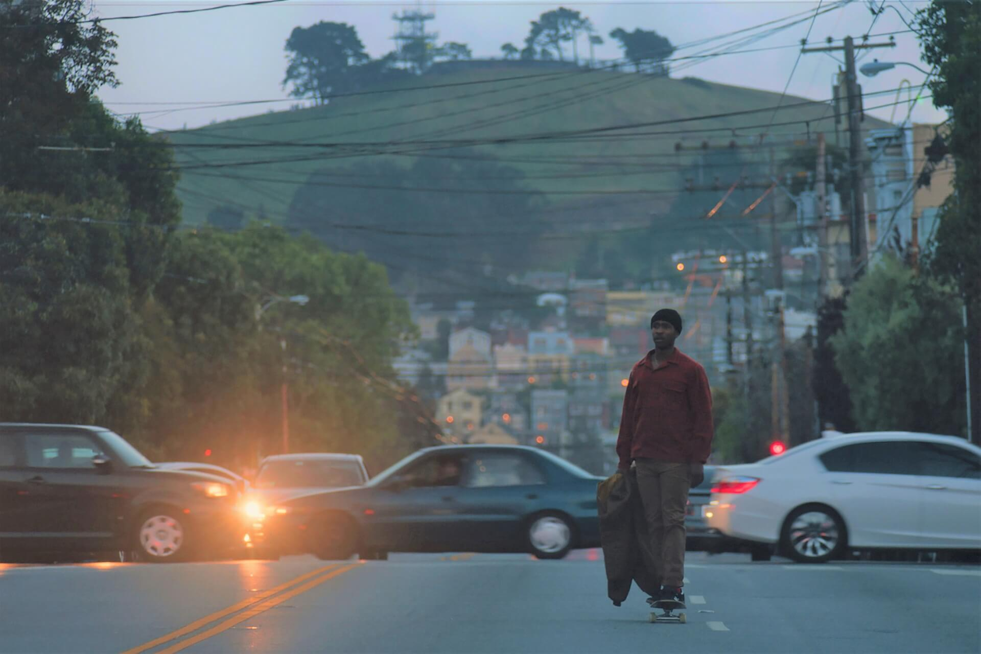 A24×プランB最新作『ラストブラックマン・イン・サンフランシスコ』のスタッフ・キャストが語る本作の魅力とは?フューチャレット映像が解禁! film2020826-lastblackman2