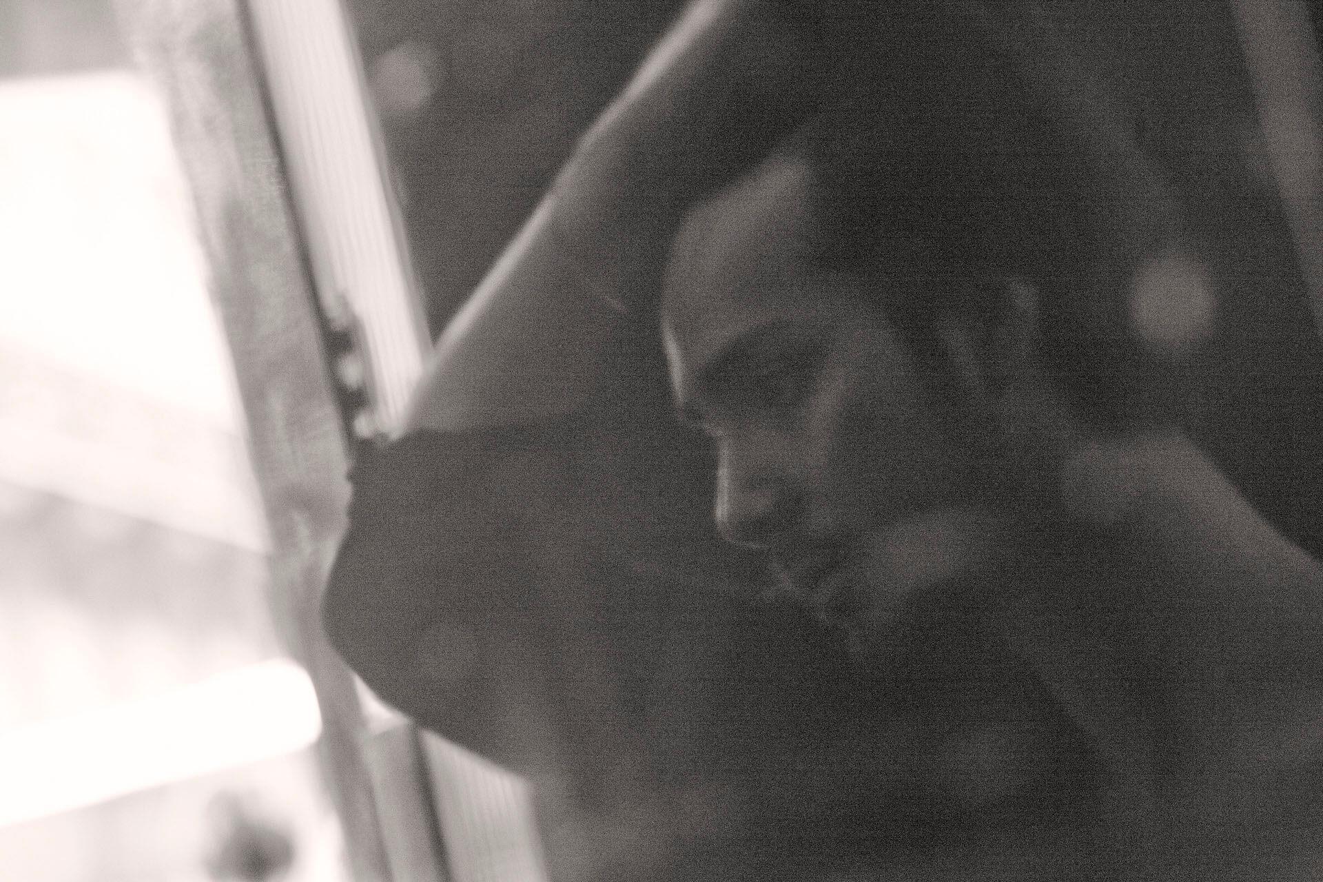 """常田大希がアンバサダーを務めるadidasのCMに起用されたmillennium parade新曲""""Philip""""のアートワーク解禁&MV公開も決定! music200928_millenniumparade_4"""