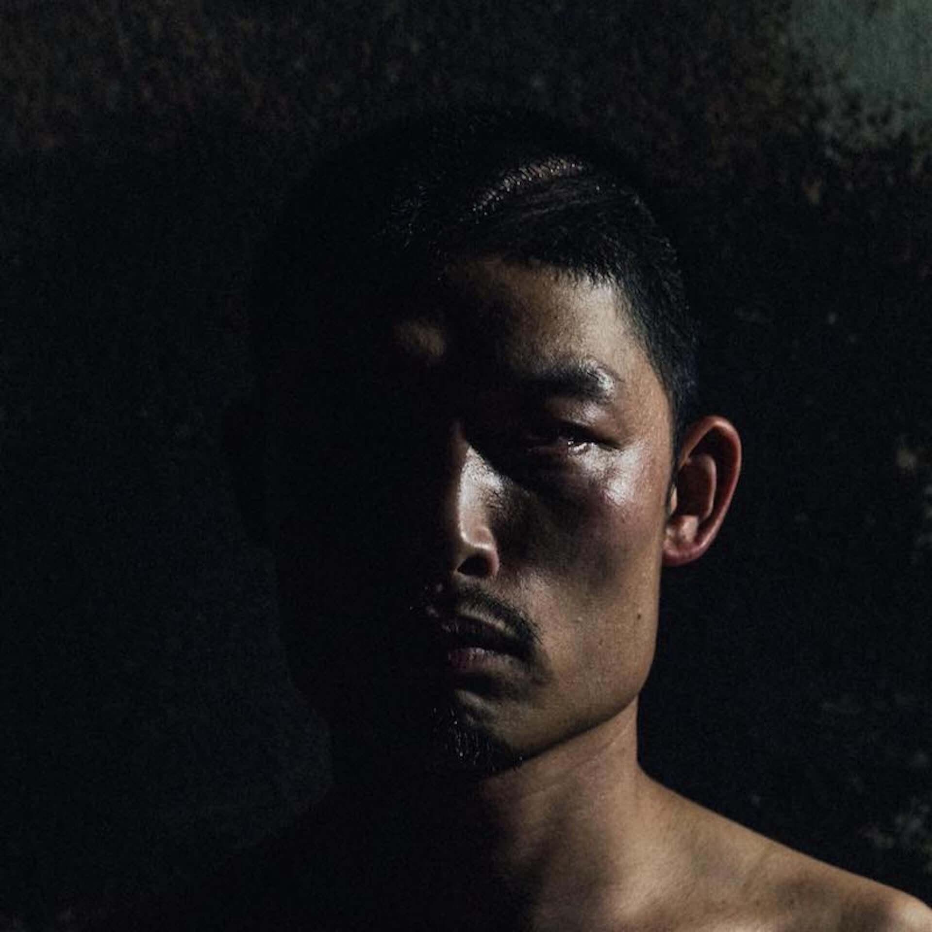 ¥ØU$UK€ ¥UK1MAT$Uが渋谷Contact<ARTHRALGIA>にゲスト出演!Albino Sound、Hibi Blissも登場 music200929_yousuke-yukimatsu_2-1920x1920