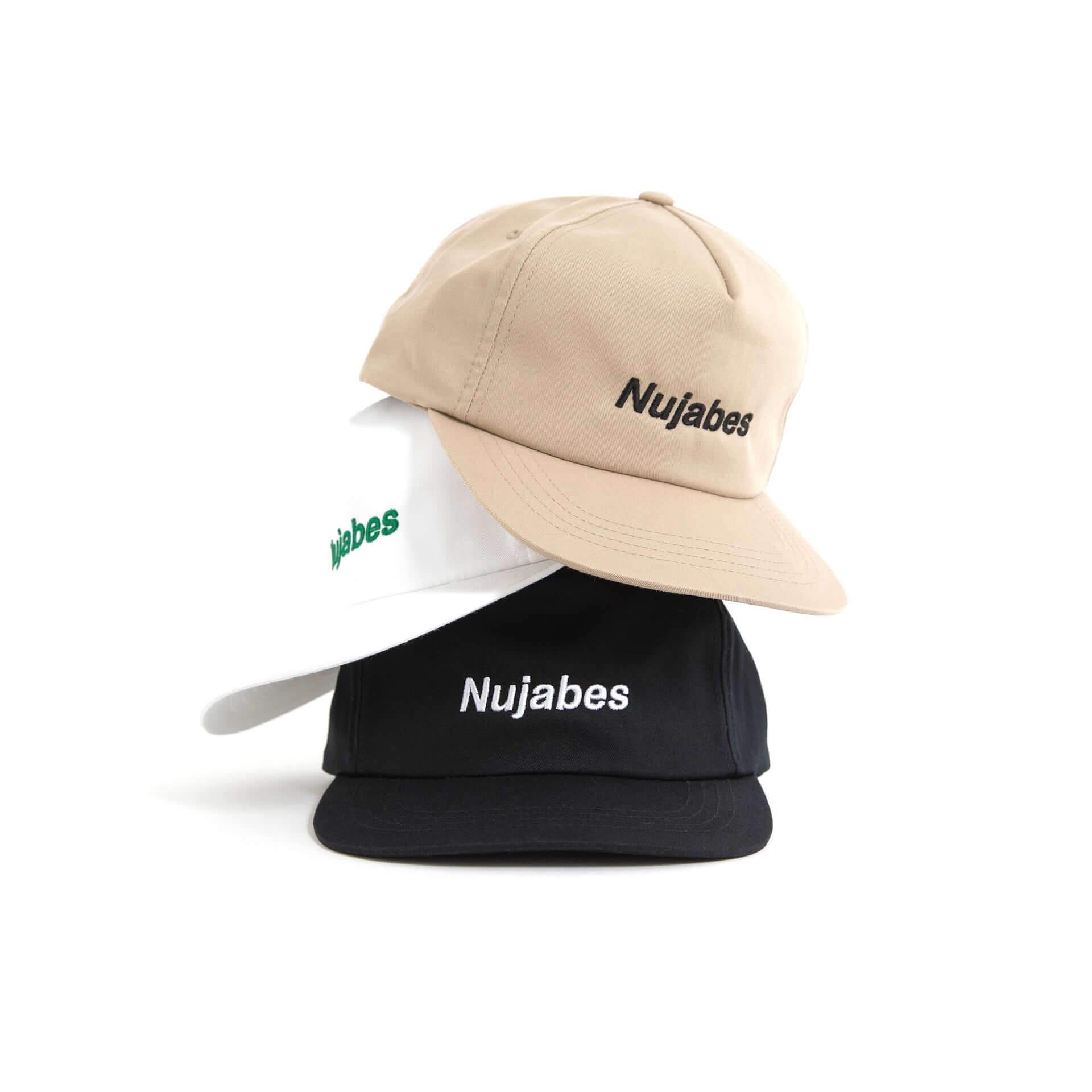 Nujabesの公式ポップアップが「YEN TOWN MARKET」公式サイトにて開催決定!ジャケットデザインを採用したアパレル、雑貨など多数展開 lf200930_nujabes-popup_10-1920x1920