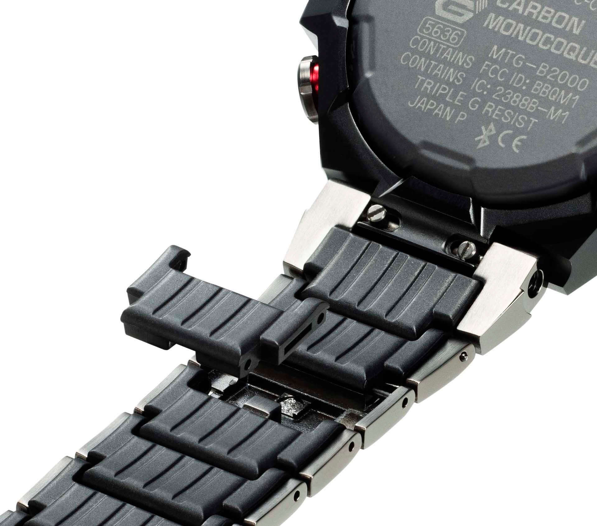 G-SHOCK「MT-G」シリーズに新製品『MTG-B2000BD』が登場!新開発の「デュアルコアガード構造」を採用しミドルサイズを継承 tech200930_g-shock_5-1920x1690