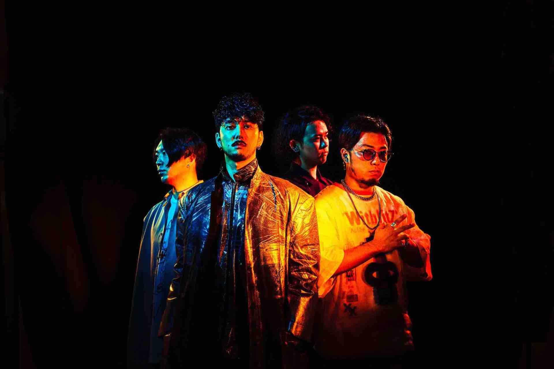 WONK、ブルーノート東京での限定組数ライブが実現!同時にライブ配信も実施 music200930_wonk_3