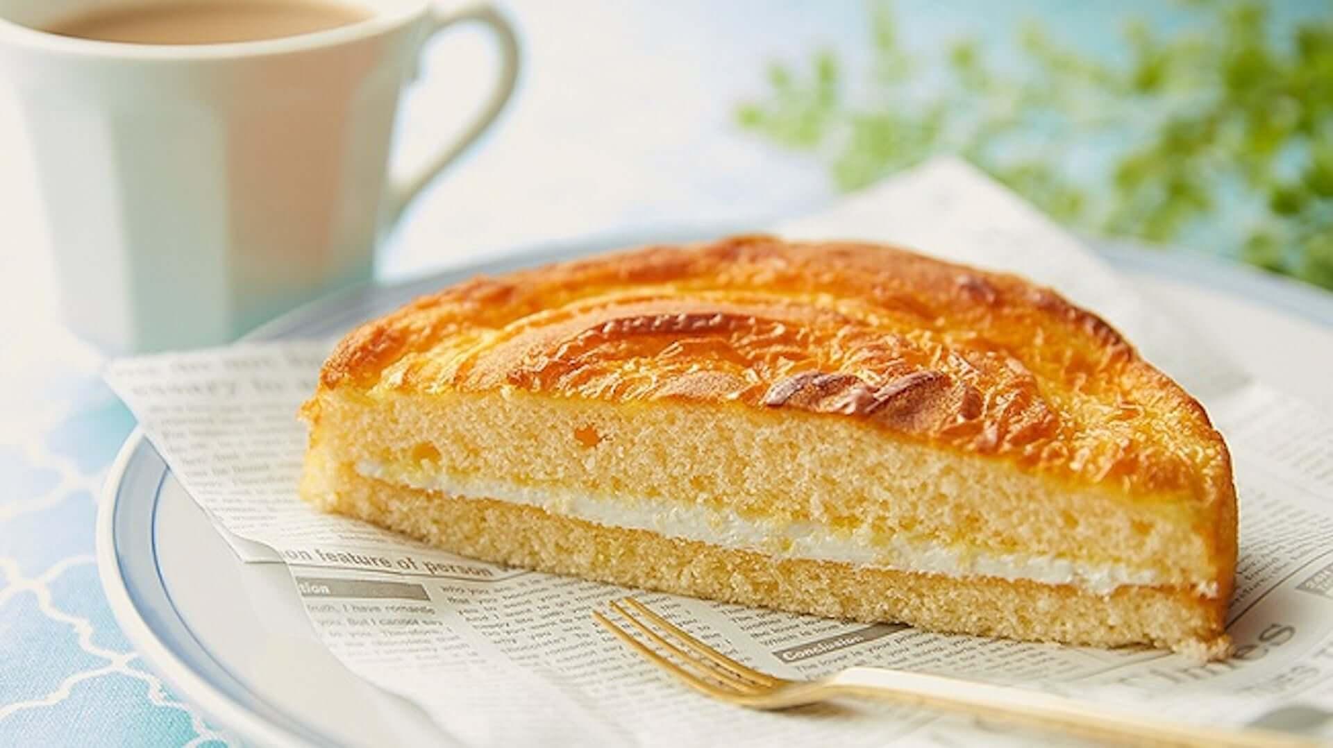 食欲の秋にぴったりなパンがローソンストア100に続々登場!新商品『食パンの耳揚げちゃいました』や『コロッケ山脈』などが10月より発売 gourmet201001_lawsonstore100_7-1920x1078
