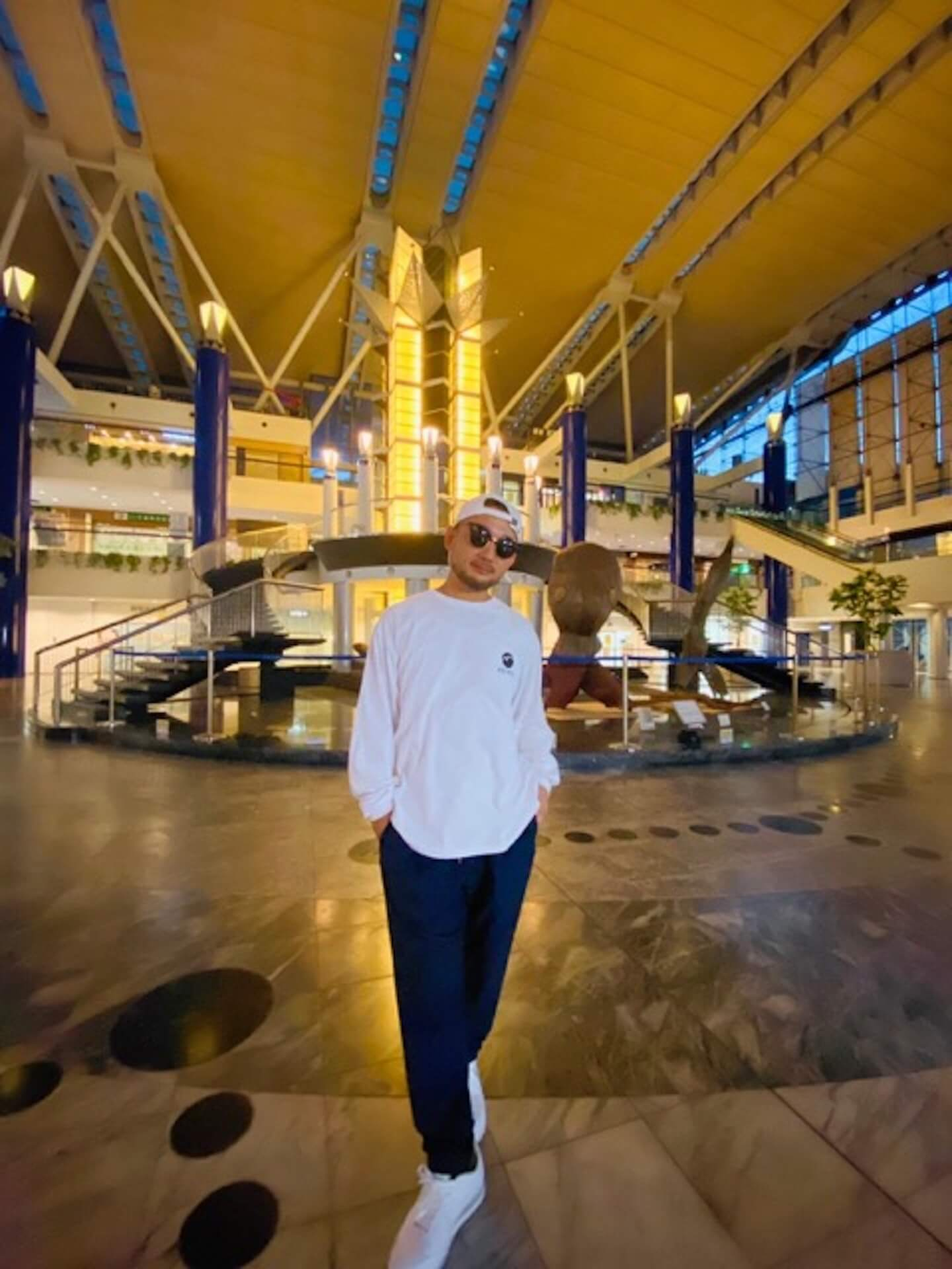 海外に行った気分になれるイベント<WE WANT NY - BERLIN>に石野卓球、Kotsu、SEKITOVA、SPINMASTER A-1らが出演決定! music201001_wewant_1
