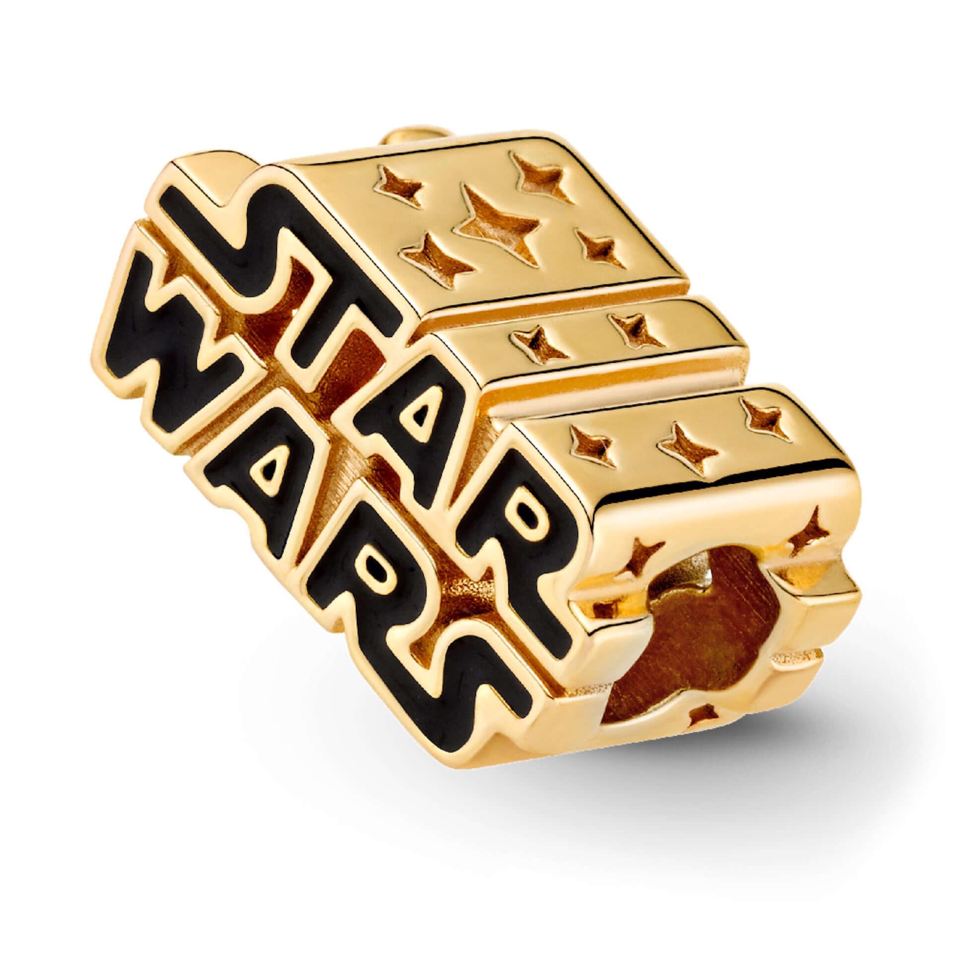 『スター・ウォーズ』シリーズのC-3POやザ・チャイルドがジュエリーに!リサイクル素材を用いた新コレクションがパンドラにて発売 lf201001_starwars-pandora_1-1920x1920
