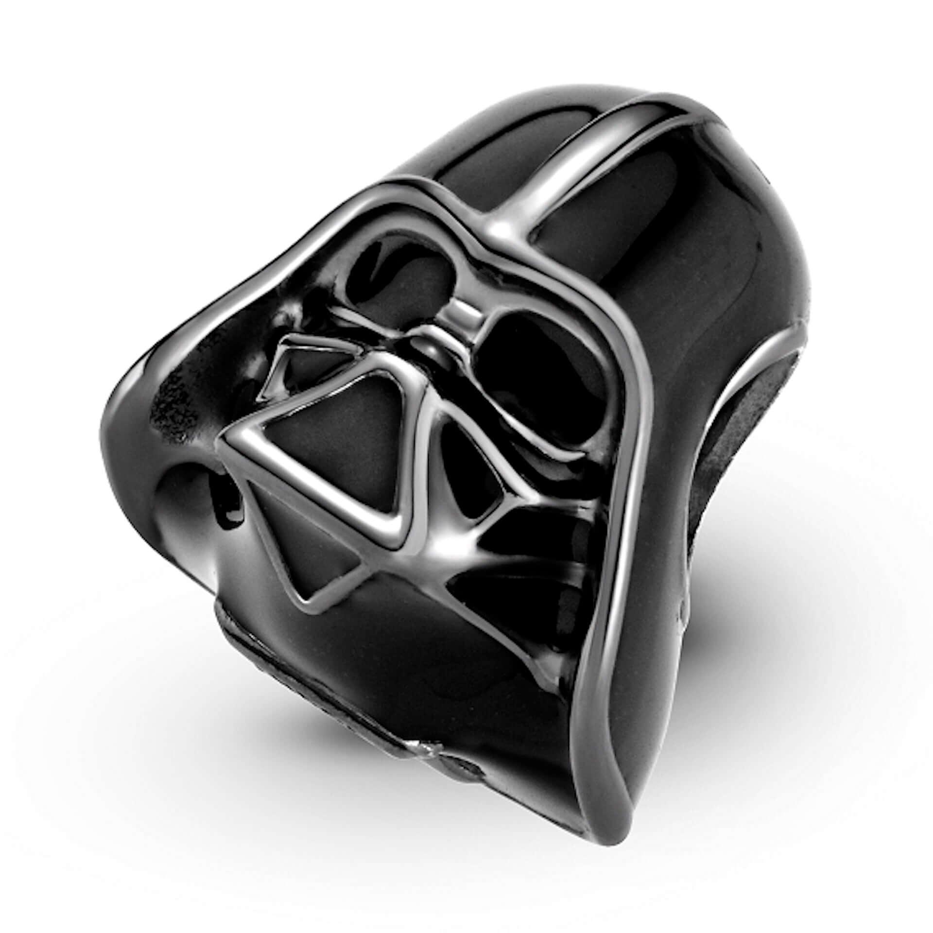 『スター・ウォーズ』シリーズのC-3POやザ・チャイルドがジュエリーに!リサイクル素材を用いた新コレクションがパンドラにて発売 lf201001_starwars-pandora_5-1920x1920