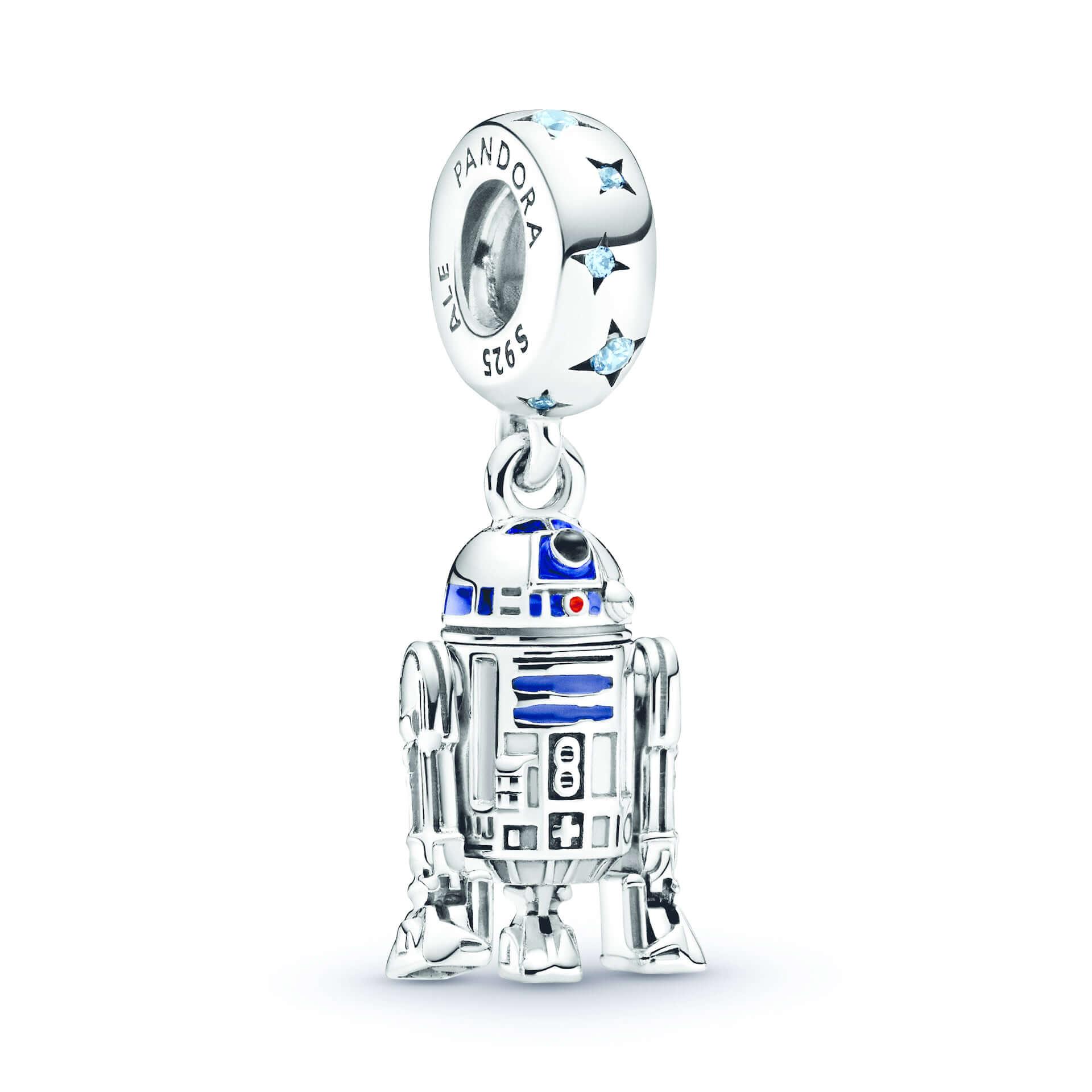 『スター・ウォーズ』シリーズのC-3POやザ・チャイルドがジュエリーに!リサイクル素材を用いた新コレクションがパンドラにて発売 lf201001_starwars-pandora_7-1920x1920