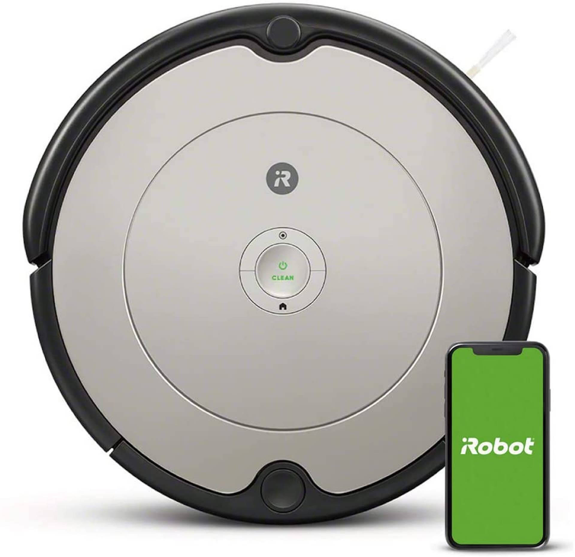 Amazonプライムデーの対象商品第1弾が発表!13インチMacBook Proに「アベンジャーズ」シリーズMovieNEX19巻セットまで tech201001_amazonprimeday_7