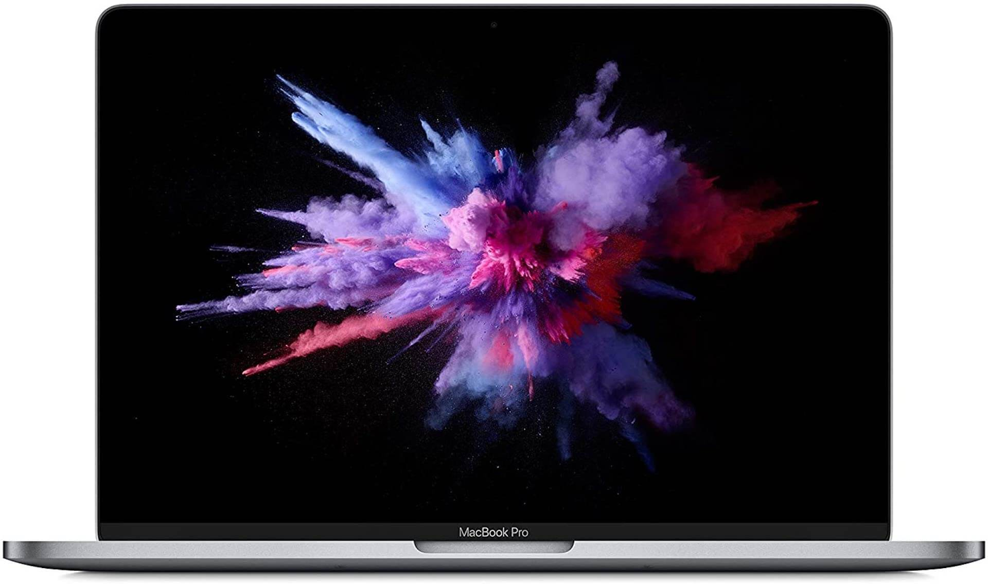 Amazonプライムデーの対象商品第1弾が発表!13インチMacBook Proに「アベンジャーズ」シリーズMovieNEX19巻セットまで tech201001_amazonprimeday_8