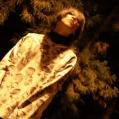Angel feat. G:nt