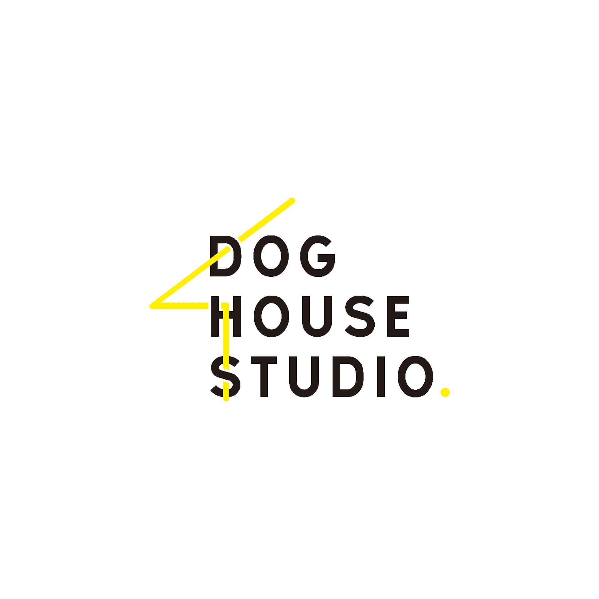 音楽ライブ番組『DOG HOUSE STUDIO』にて、Olive OilとMiles Wordからなるユニット・U_Knowのスペシャルライブ動画が公開! music20112_doghousestudio_3