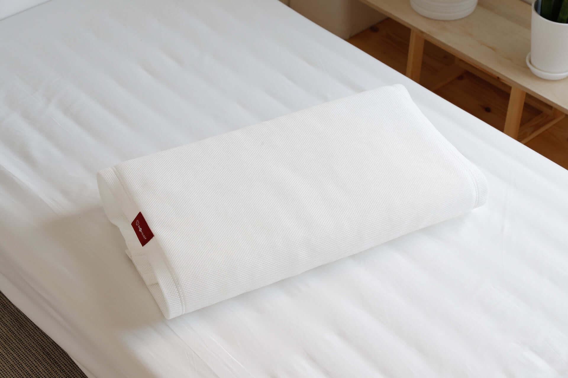 「HOTEL SHE, KYOTO」で極上のセルフケア宿泊体験ができる『hello, neu me』がスタート!「eume」プロデューサー・本島彩帆里のセレクトアイテムもプレゼント art201002_hotelshekyoto_1-1920x1280