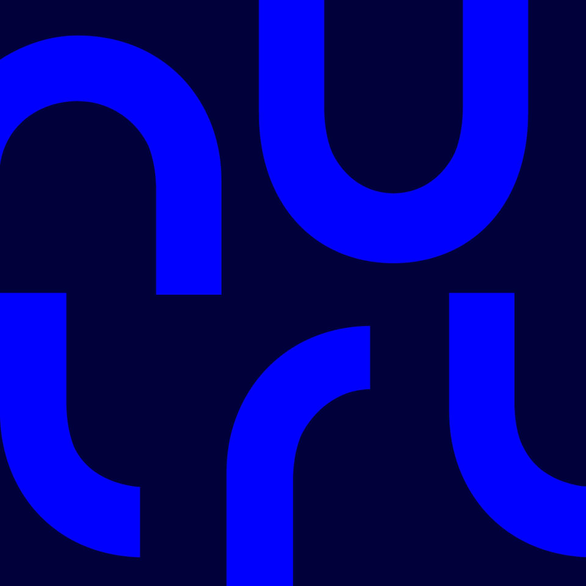 AOKI takamasaとFumitake Tamuraによるユニット・Neutralの音源集がBandcampにて発売中!AOKI takamasaは渋谷VISIONでの<TECHNO INVADERS>にも参加 music201002_neutral-sounds_4-1920x1920
