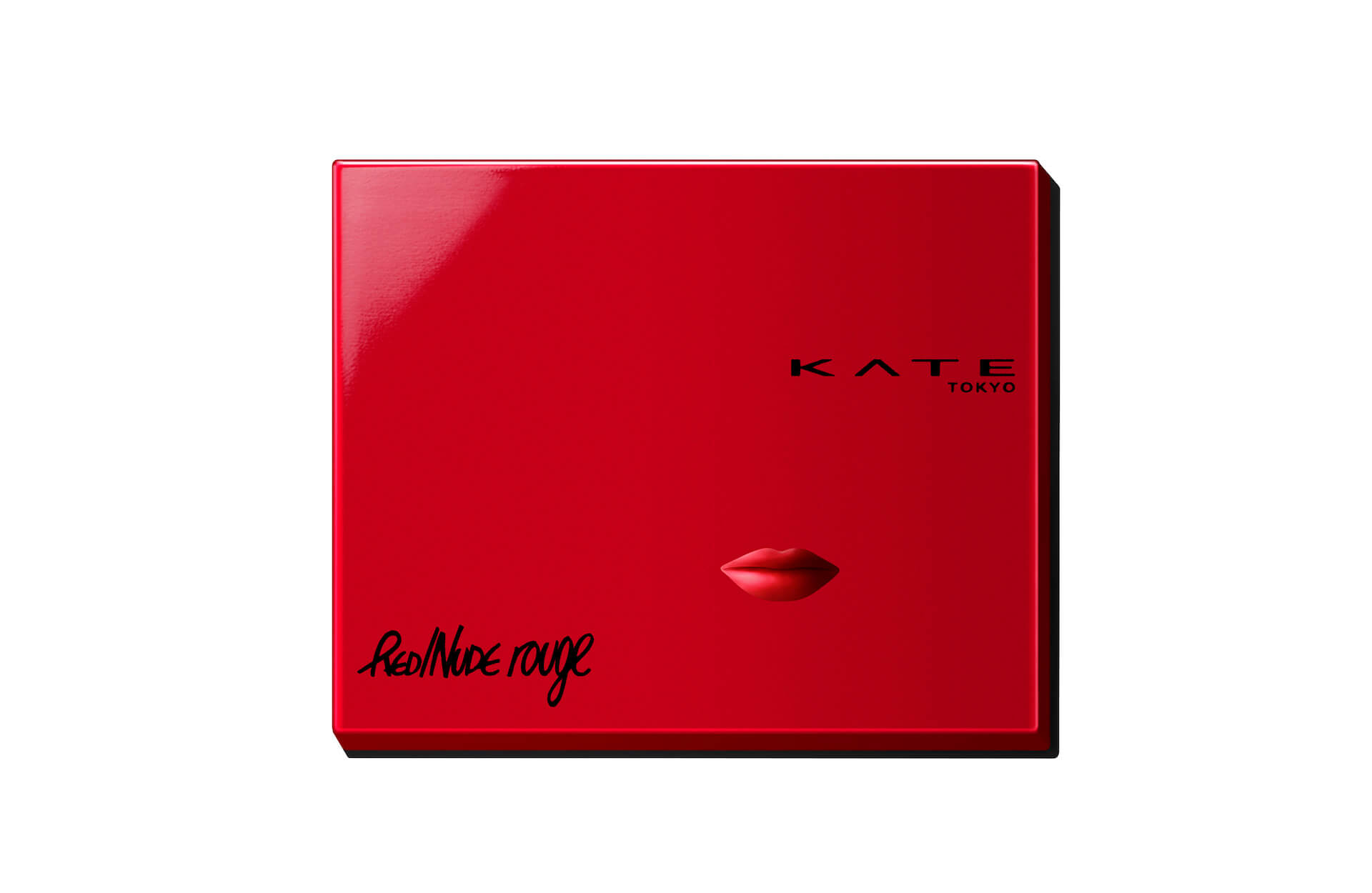 KATEが『エヴァンゲリオン』とコラボ!見たことのない綾波レイの姿が描かれた限定パッケージ発売決定 art201008_eva_kate_4