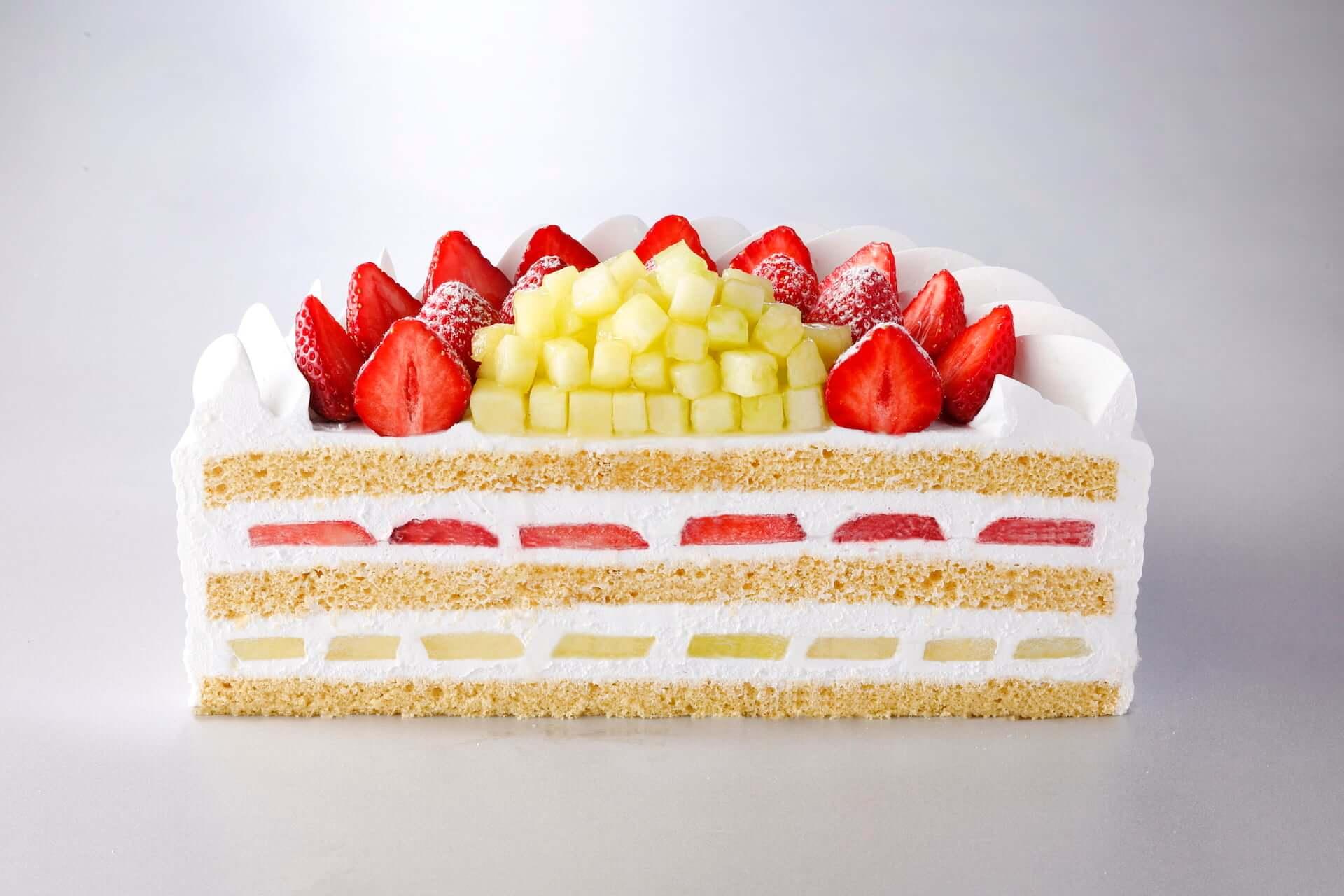 ホテルニューオータニ「パティスリーSATSUKI」にてクリスマスケーキの予約販売がスタート!『スーパーオペラ』『クリスマスタワー』など続々登場 gourmet201005_newotani_1-1920x1280