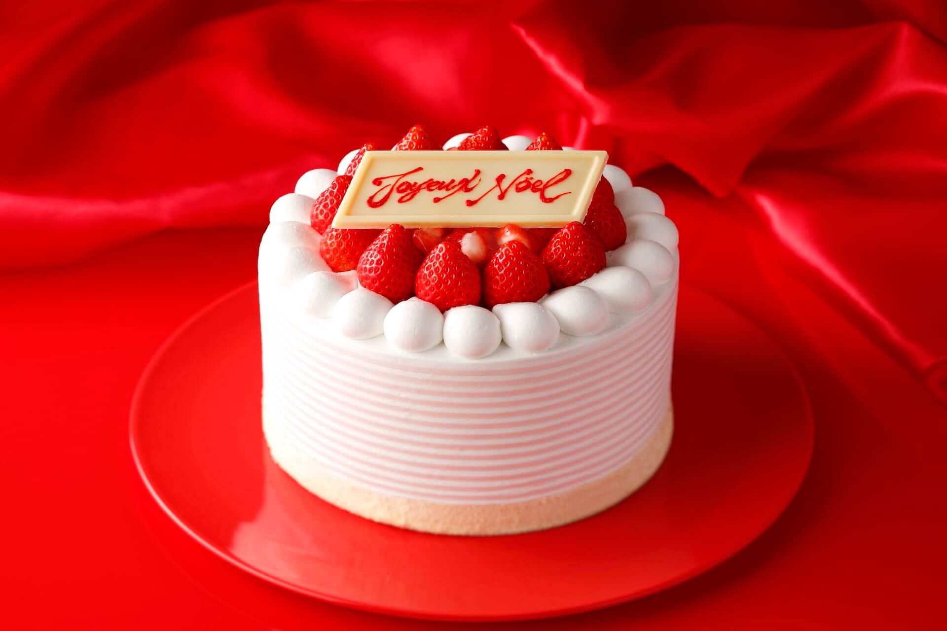 ホテルニューオータニ「パティスリーSATSUKI」にてクリスマスケーキの予約販売がスタート!『スーパーオペラ』『クリスマスタワー』など続々登場 gourmet201005_newotani_4-1920x1280
