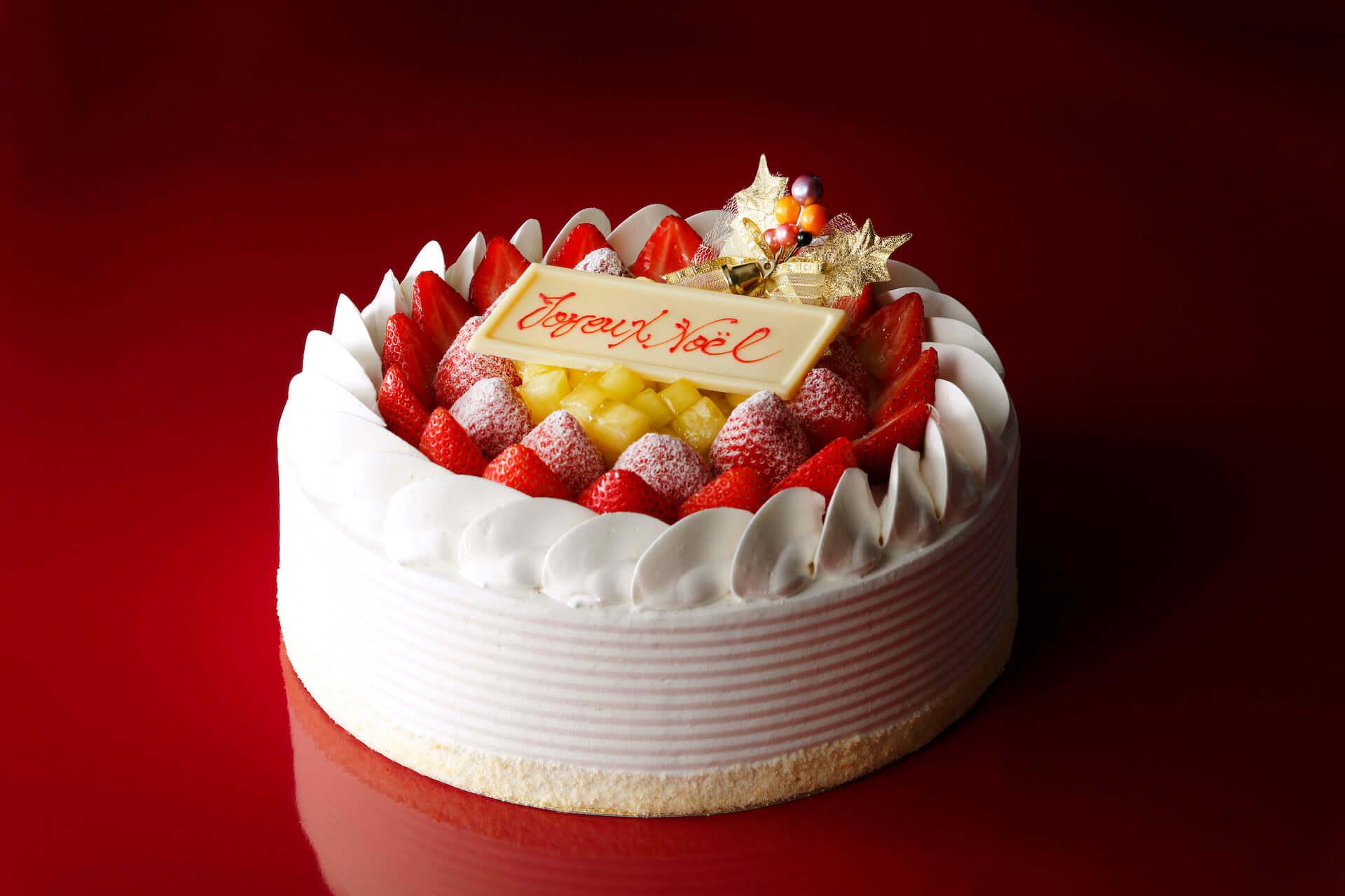 ホテルニューオータニ「パティスリーSATSUKI」にてクリスマスケーキの予約販売がスタート!『スーパーオペラ』『クリスマスタワー』など続々登場 gourmet201005_newotani_7-1920x1280
