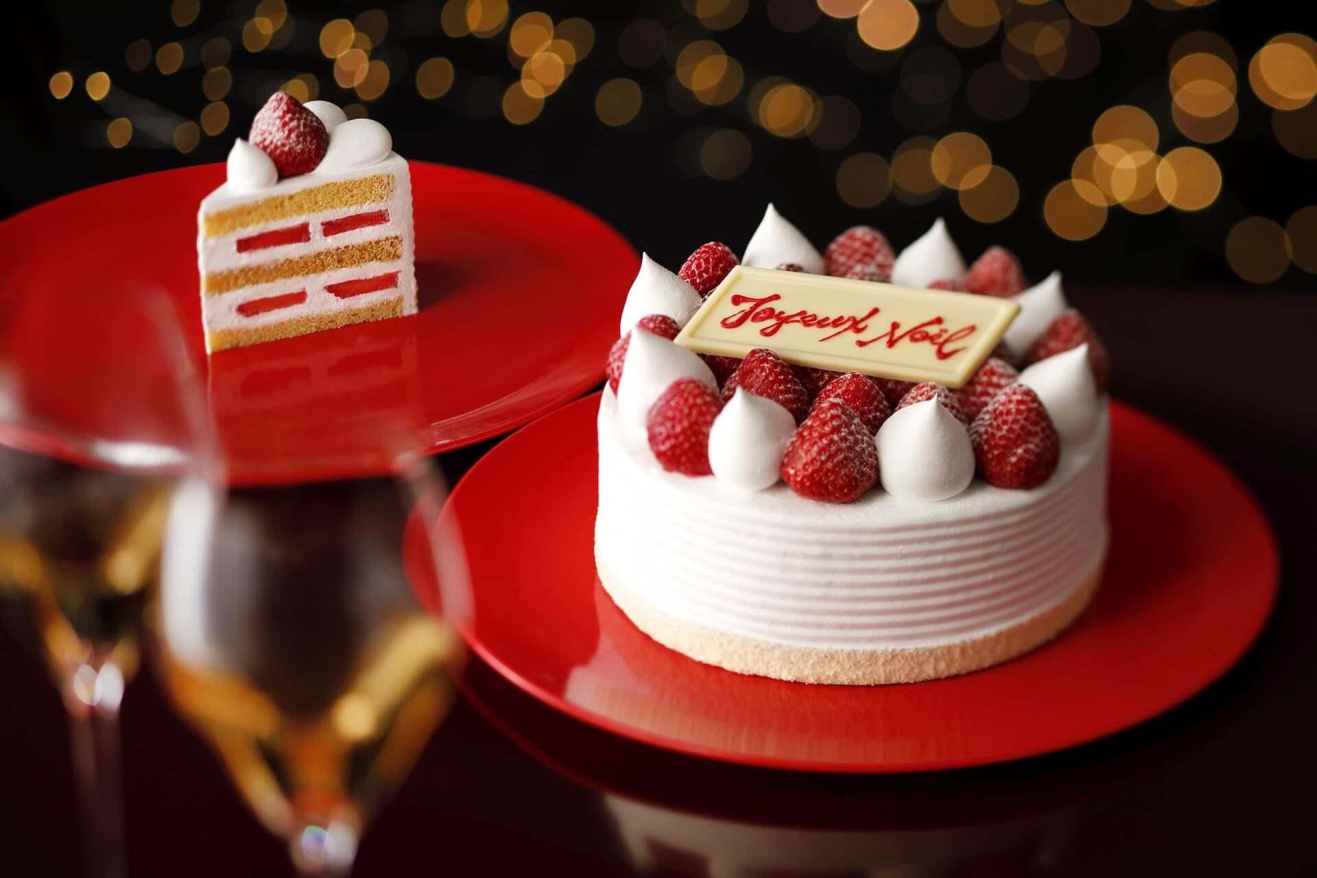ホテルニューオータニ「パティスリーSATSUKI」にてクリスマスケーキの予約販売がスタート!『スーパーオペラ』『クリスマスタワー』など続々登場 gourmet201005_newotani_10-1920x1280