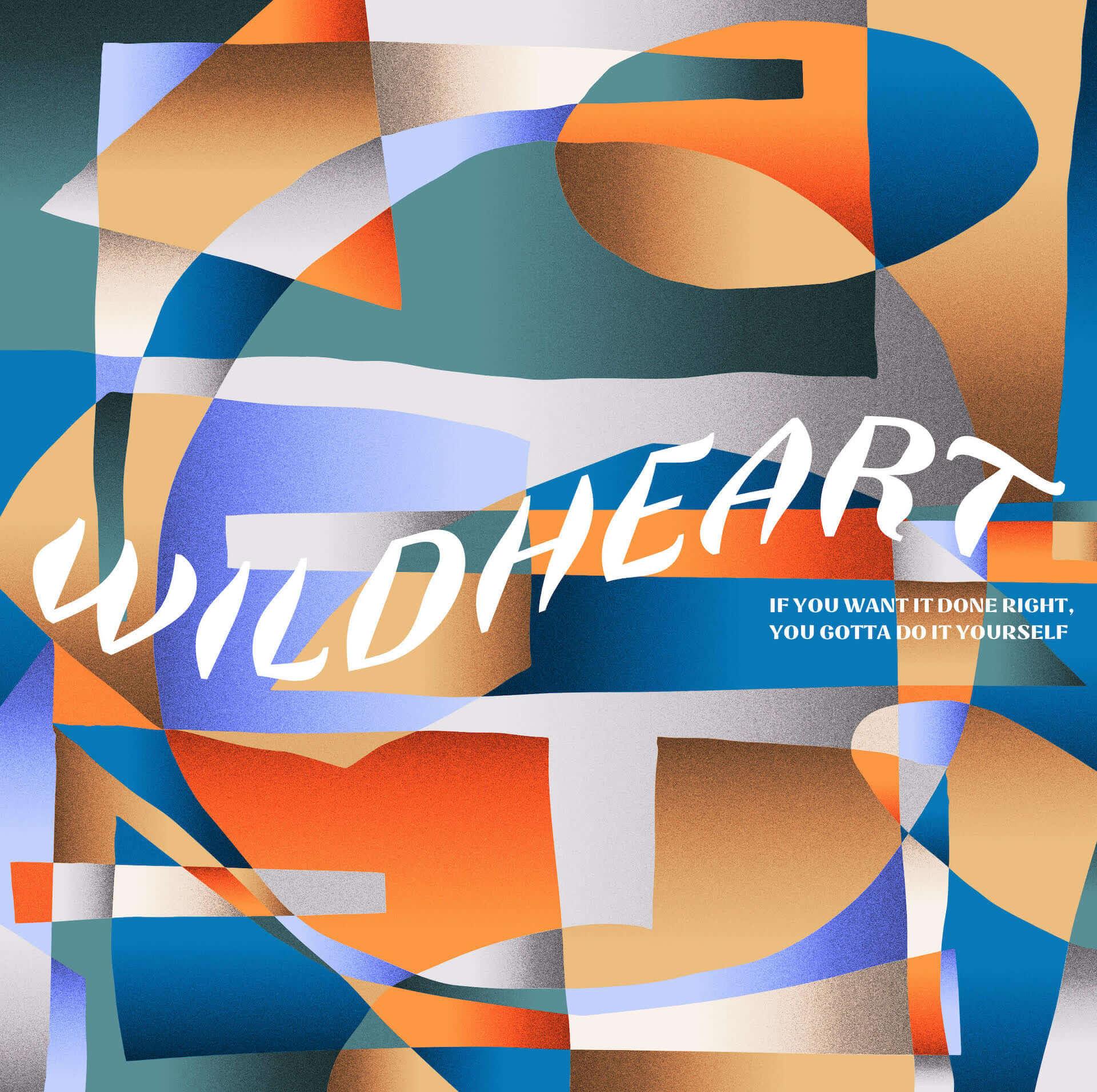 Midori Aoyamaが渋谷Contactで新パーティ<WILDHEART>を始動!Soichi Terada、Toshio Matsuuraらが出演 music201005_contact-wildheart-_2-1920x1912